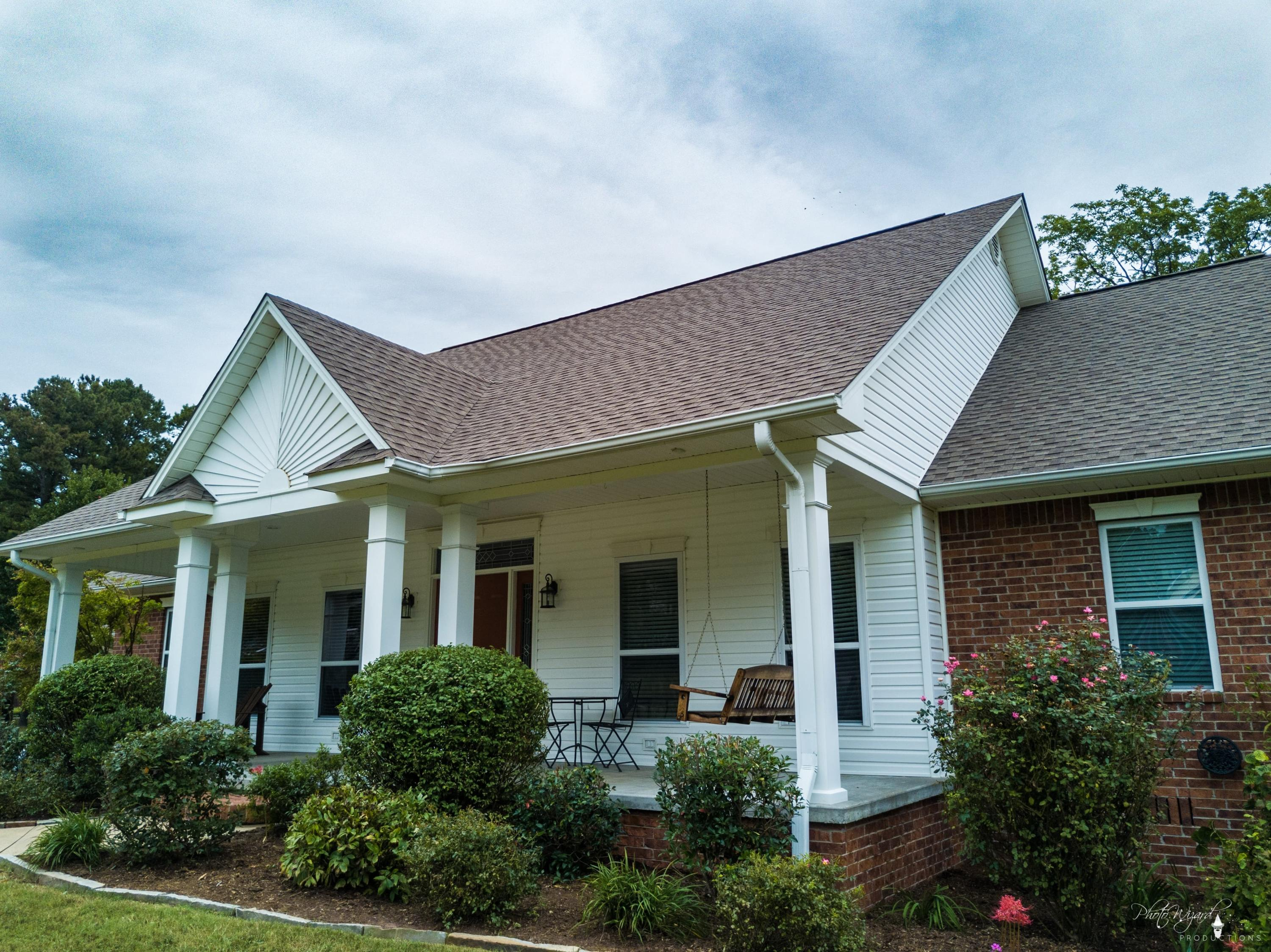 Large photo 4 of home for sale at 254 Park Road, Russellville, AR