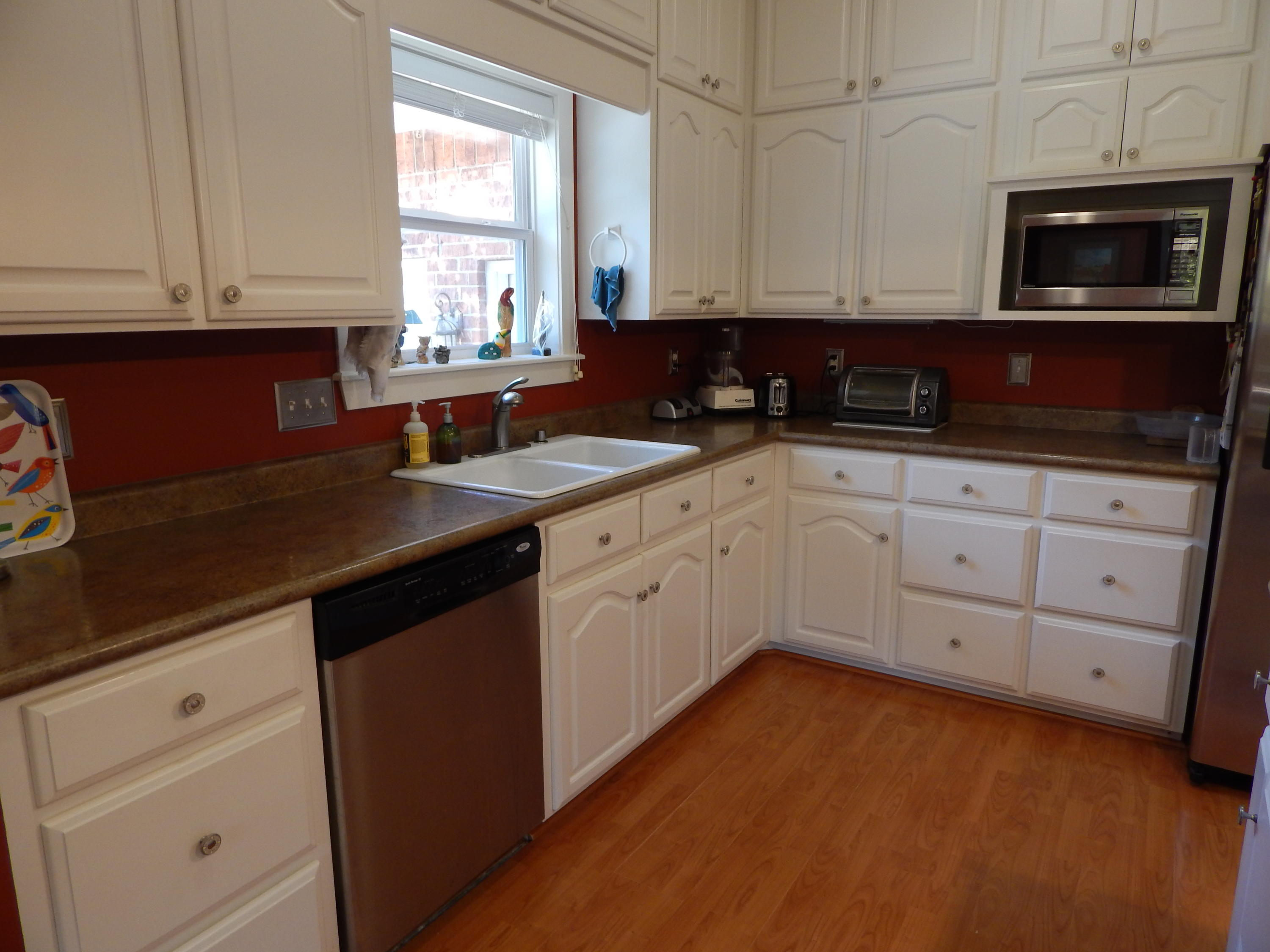 Large photo 16 of home for sale at 254 Park Road, Russellville, AR