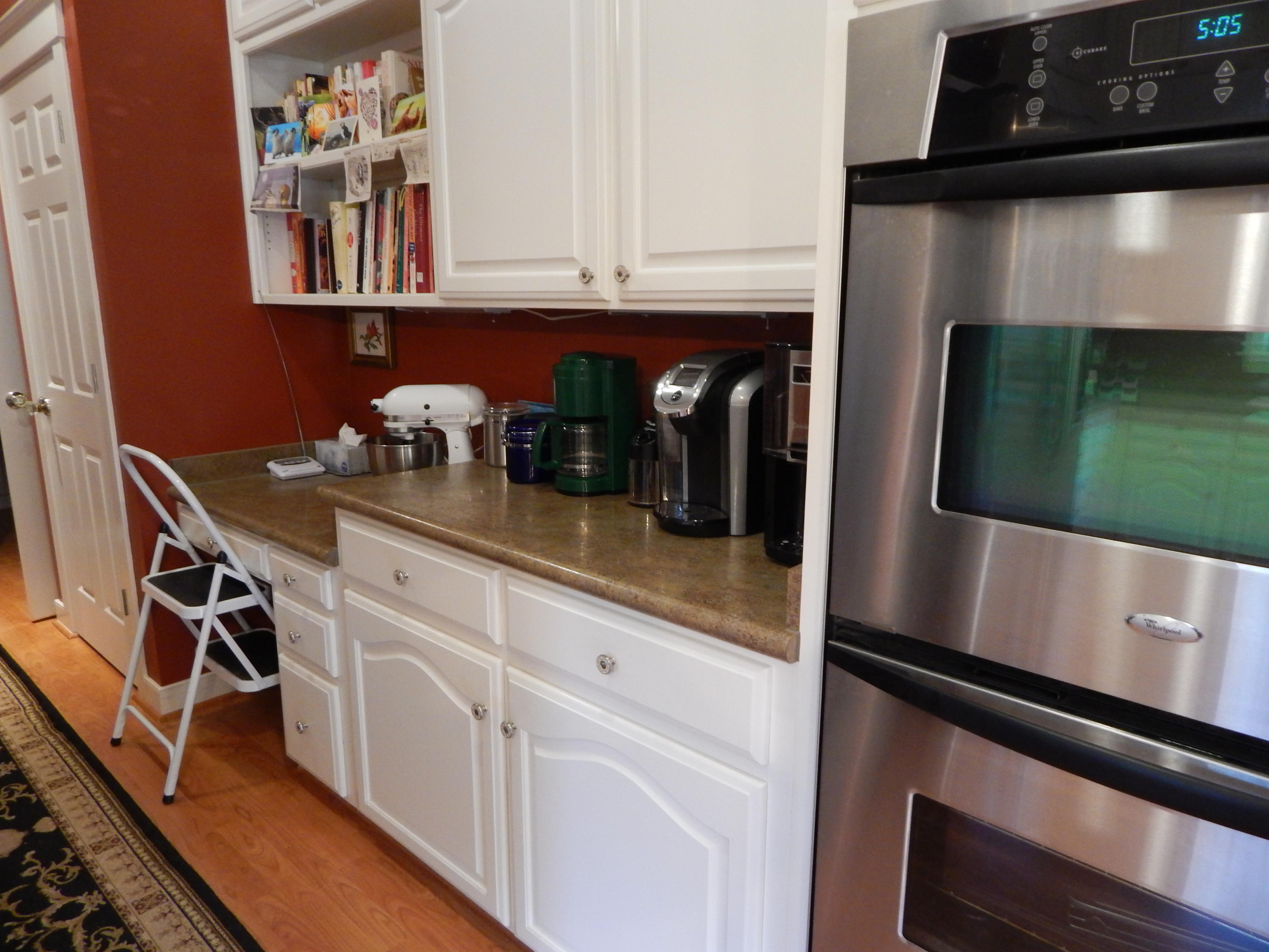 Large photo 18 of home for sale at 254 Park Road, Russellville, AR