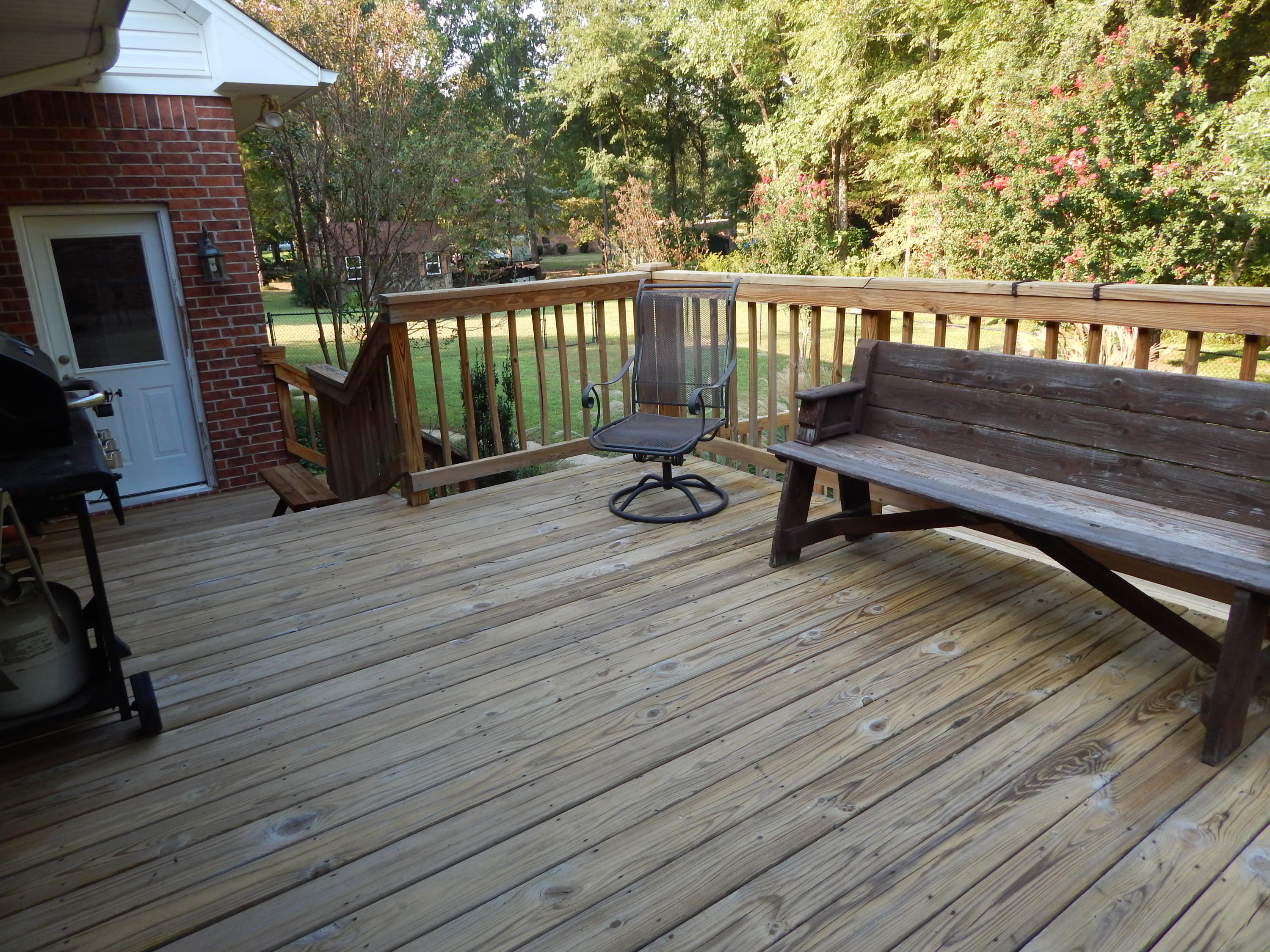 Large photo 10 of home for sale at 254 Park Road, Russellville, AR
