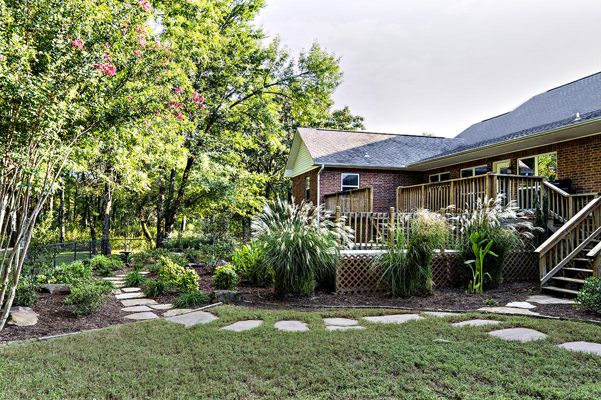 Large photo 9 of home for sale at 254 Park Road, Russellville, AR