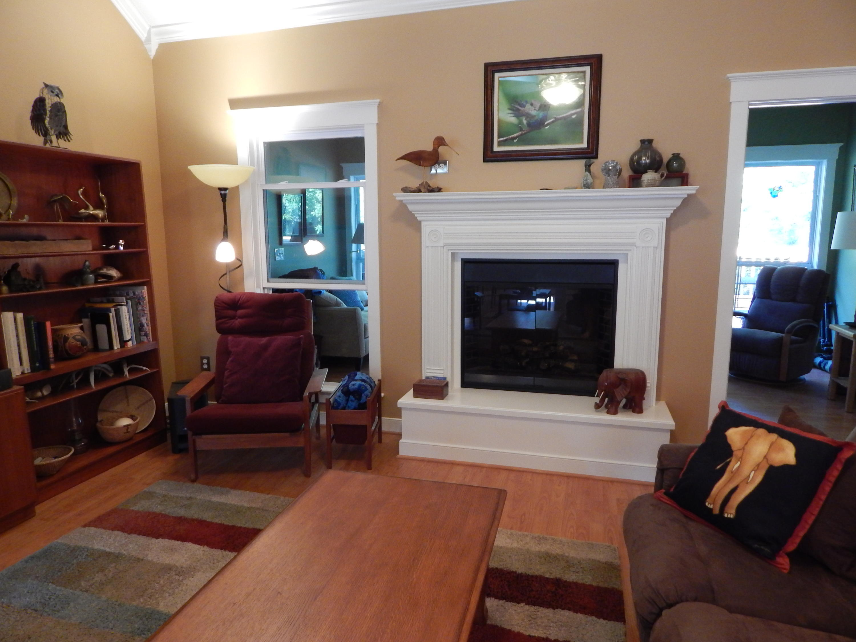 Large photo 23 of home for sale at 254 Park Road, Russellville, AR