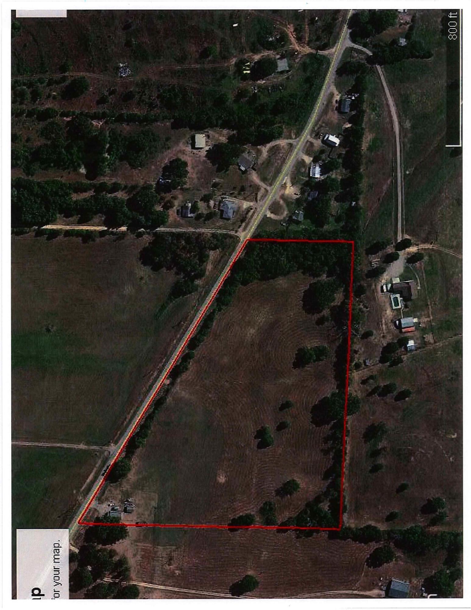Main photo 2 of sold home in Hartman at 7699  Hwy 352 , Hartman, AR 72830