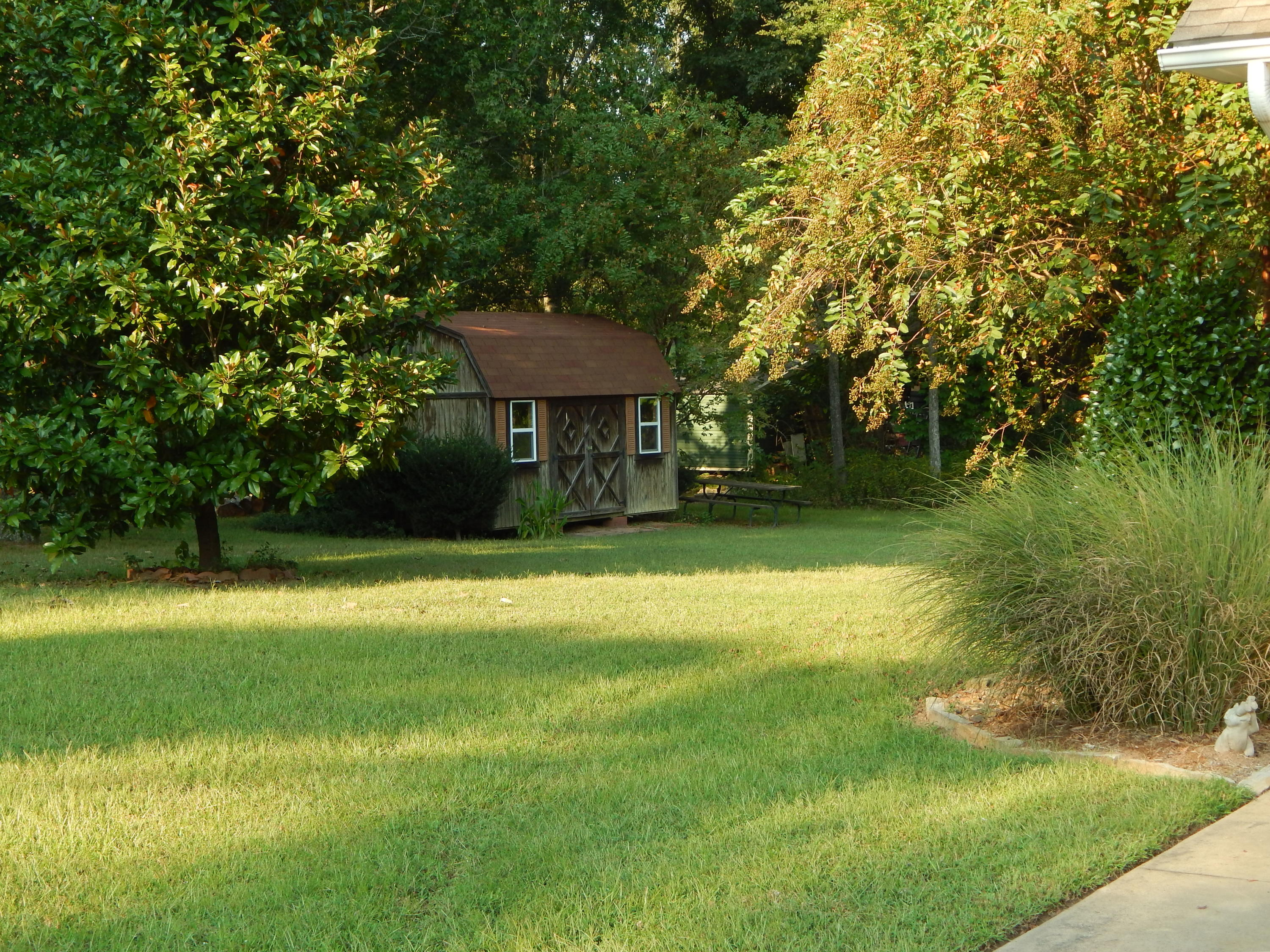 Large photo 41 of home for sale at 254 Park Road, Russellville, AR