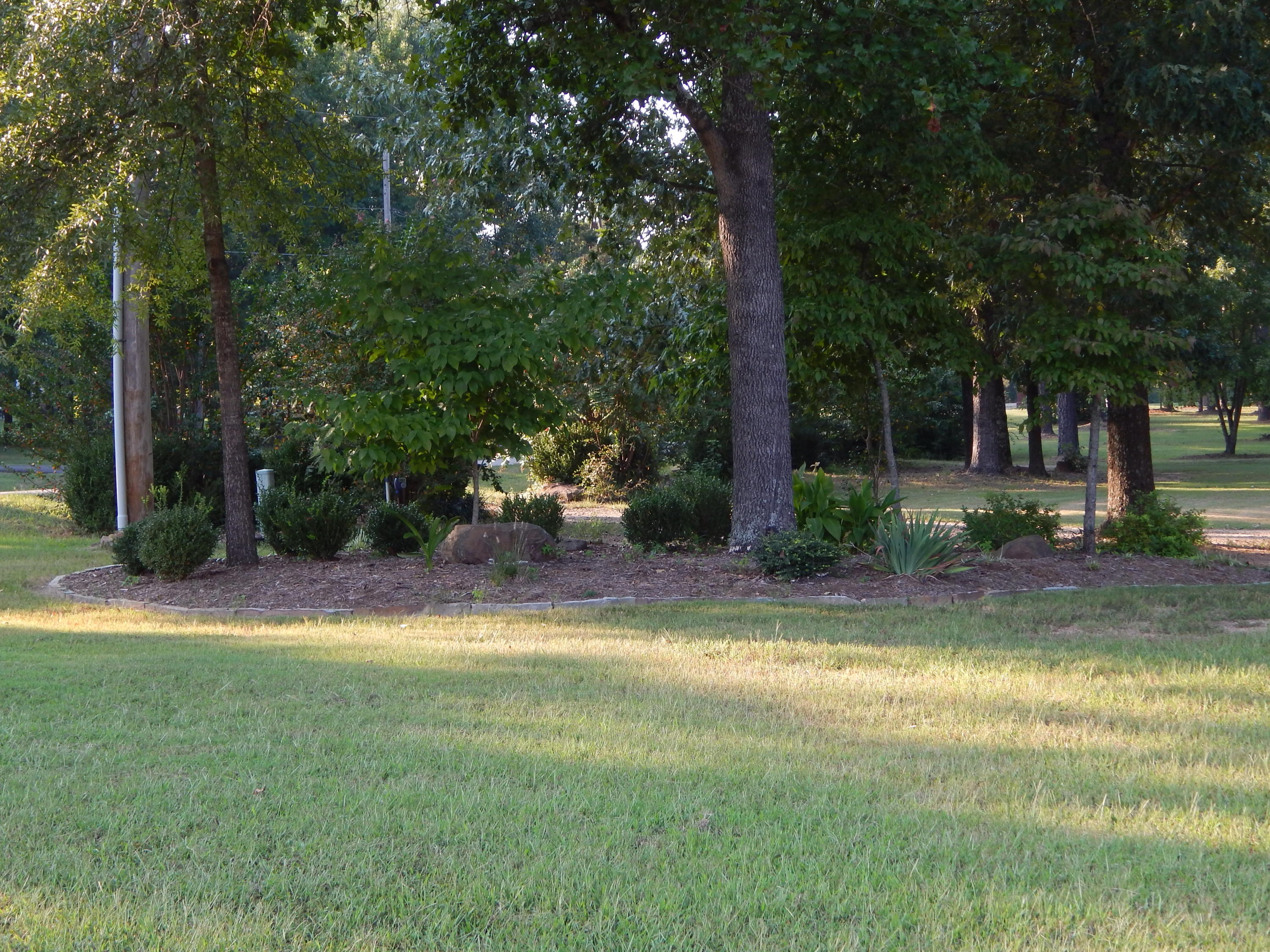 Large photo 42 of home for sale at 254 Park Road, Russellville, AR