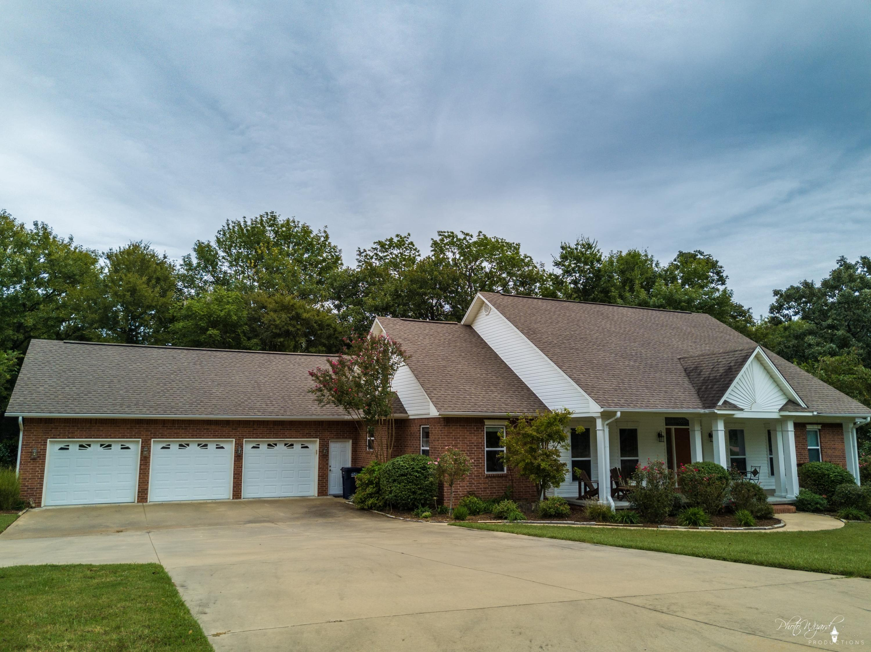 Large photo 47 of home for sale at 254 Park Road, Russellville, AR