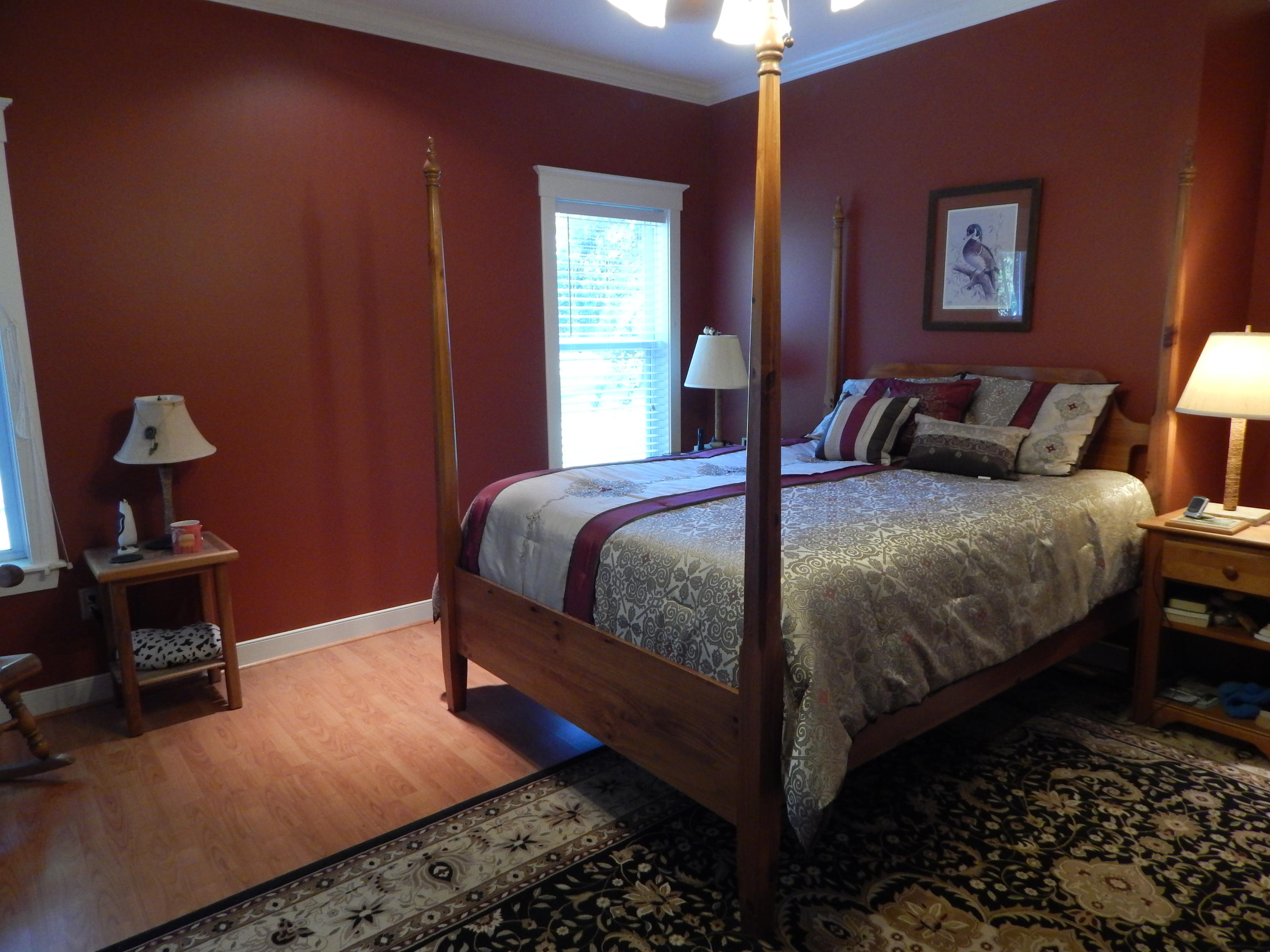 Large photo 25 of home for sale at 254 Park Road, Russellville, AR