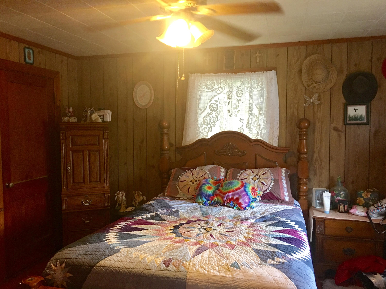 Main photo 3 of sold home in Hartman at 7699  Hwy 352 , Hartman, AR 72830