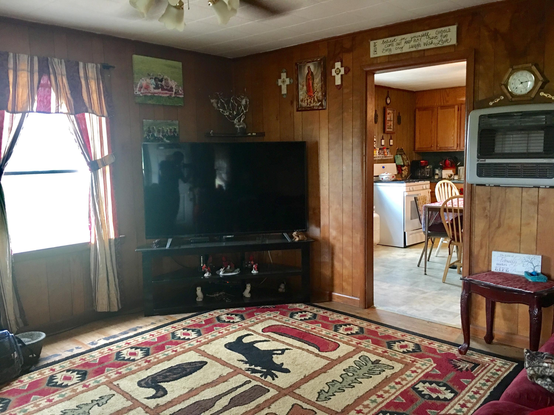 Main photo 4 of sold home in Hartman at 7699  Hwy 352 , Hartman, AR 72830