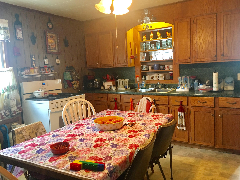Main photo 5 of sold home in Hartman at 7699  Hwy 352 , Hartman, AR 72830