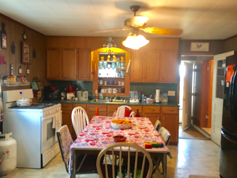 Main photo 6 of sold home in Hartman at 7699  Hwy 352 , Hartman, AR 72830