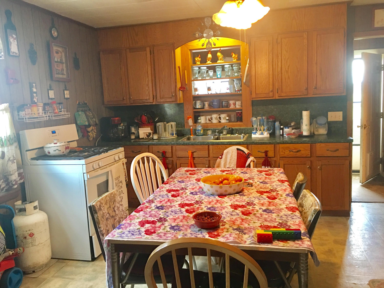 Main photo 7 of sold home in Hartman at 7699  Hwy 352 , Hartman, AR 72830