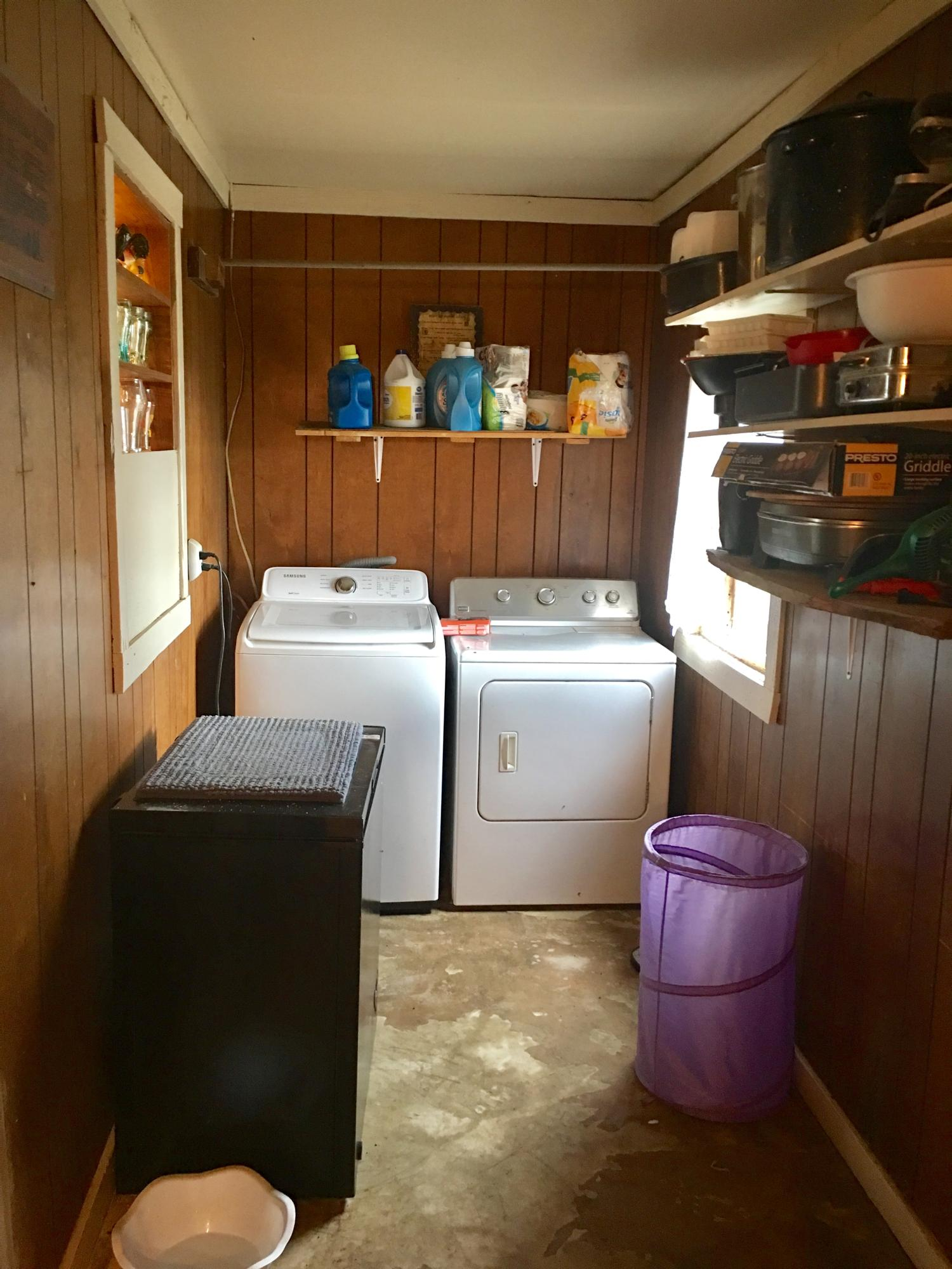 Main photo 10 of sold home in Hartman at 7699  Hwy 352 , Hartman, AR 72830