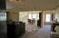 902 Covey Cove, Russellville, AR 72801