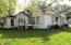 109 W I Street, Russellville, AR 72801