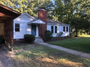 1300 N Boston Place, Russellville, AR 72801