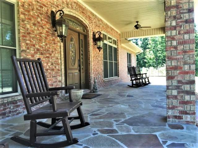 Large photo 3 of home for sale at 1985 Augsburg Road, London, AR