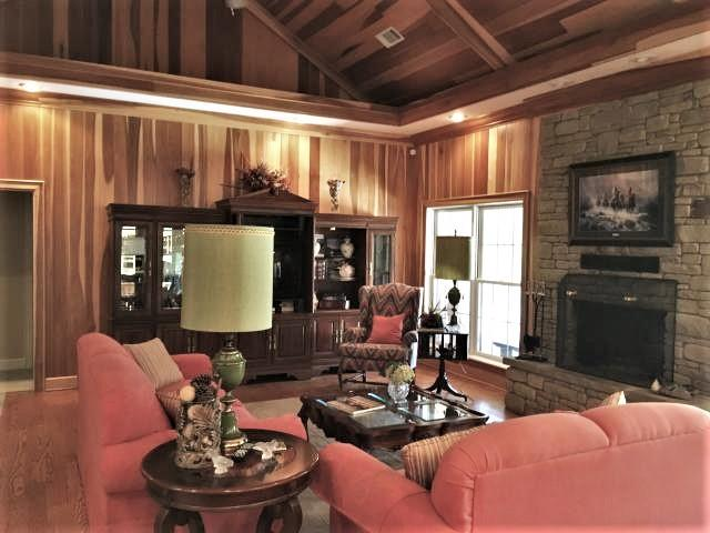 Large photo 10 of home for sale at 1985 Augsburg Road, London, AR