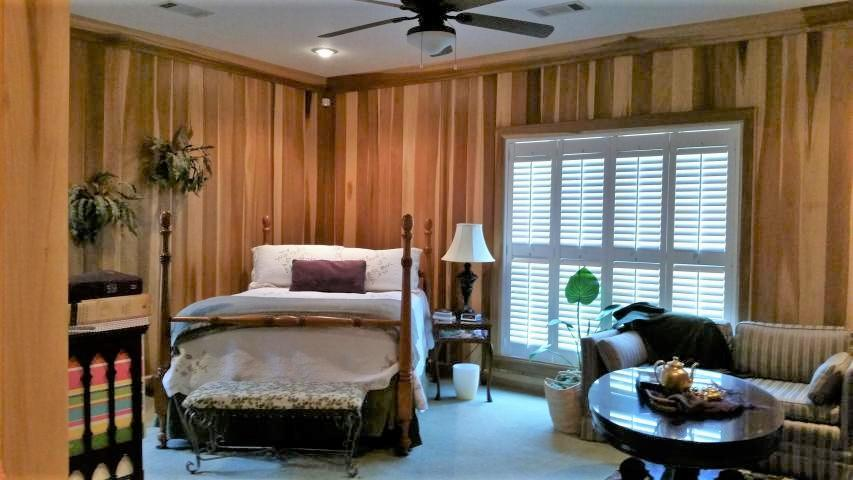 Large photo 21 of home for sale at 1985 Augsburg Road, London, AR