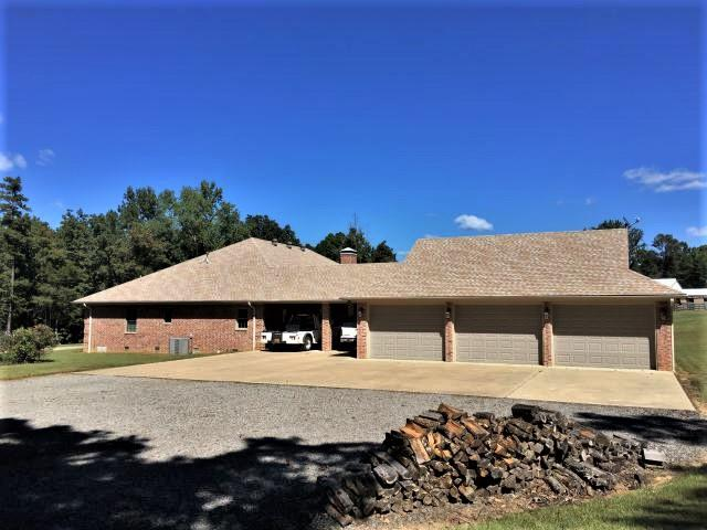 Large photo 28 of home for sale at 1985 Augsburg Road, London, AR