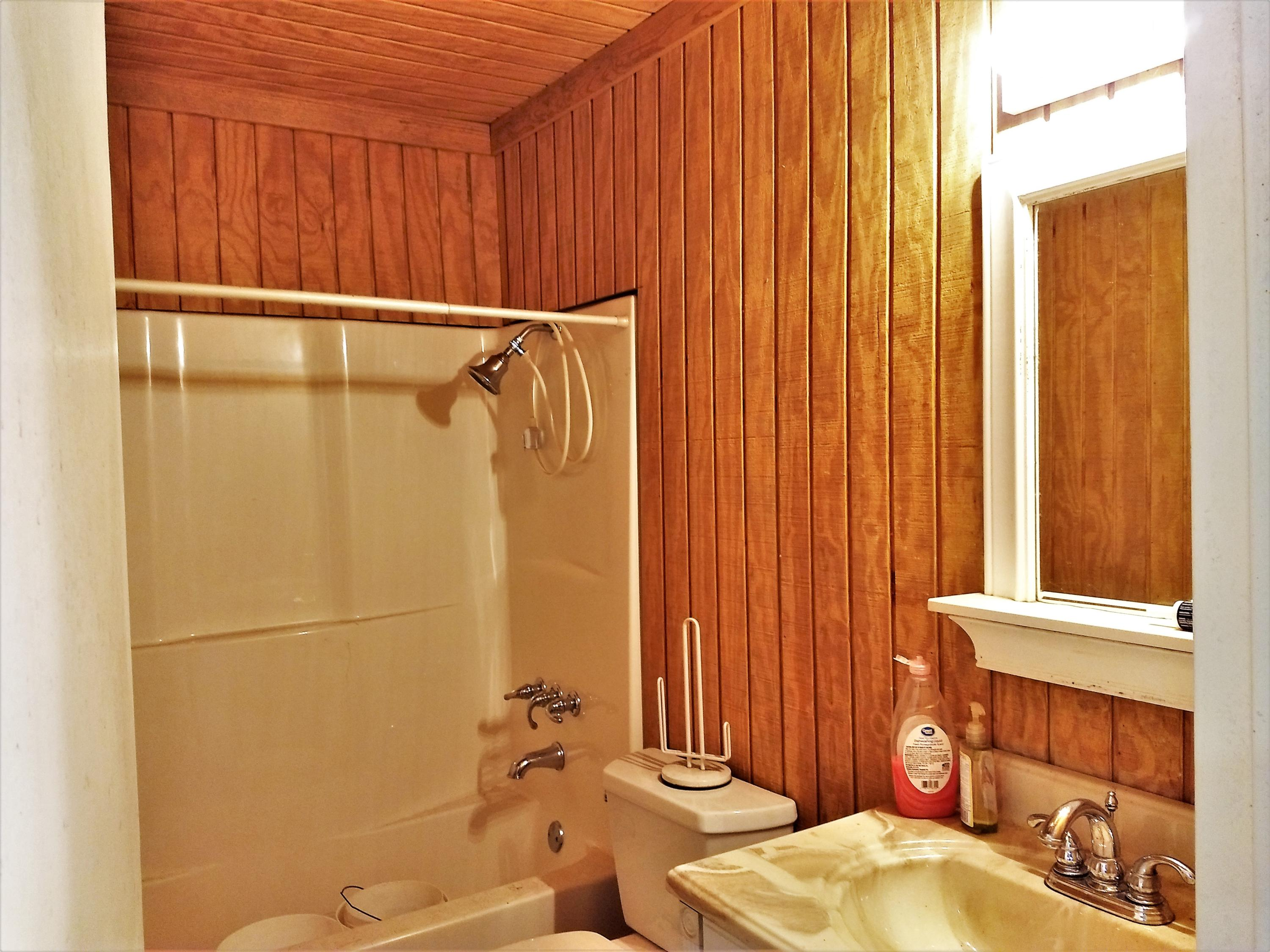 Large photo 39 of home for sale at 1985 Augsburg Road, London, AR