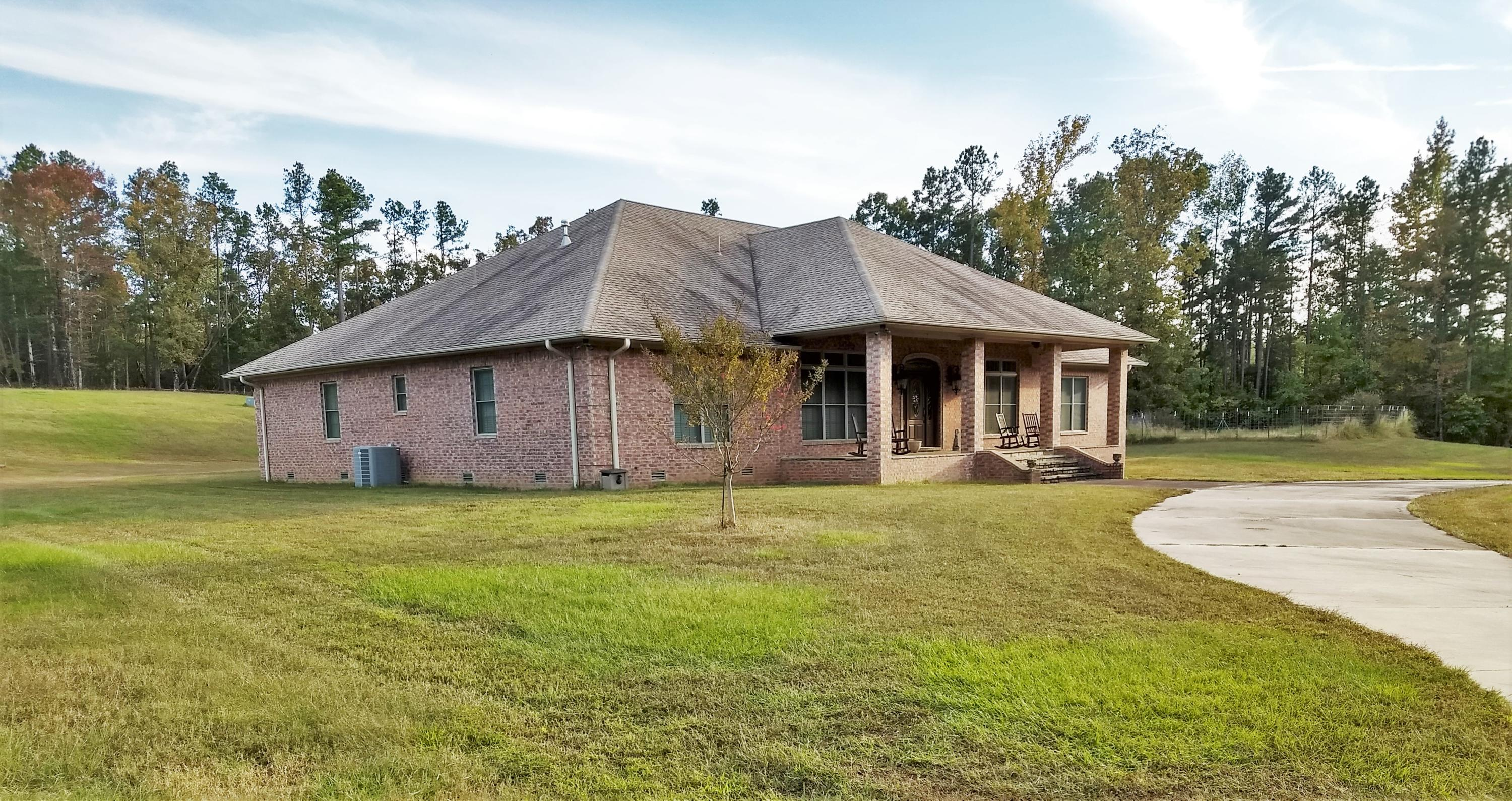 Large photo 52 of home for sale at 1985 Augsburg Road, London, AR