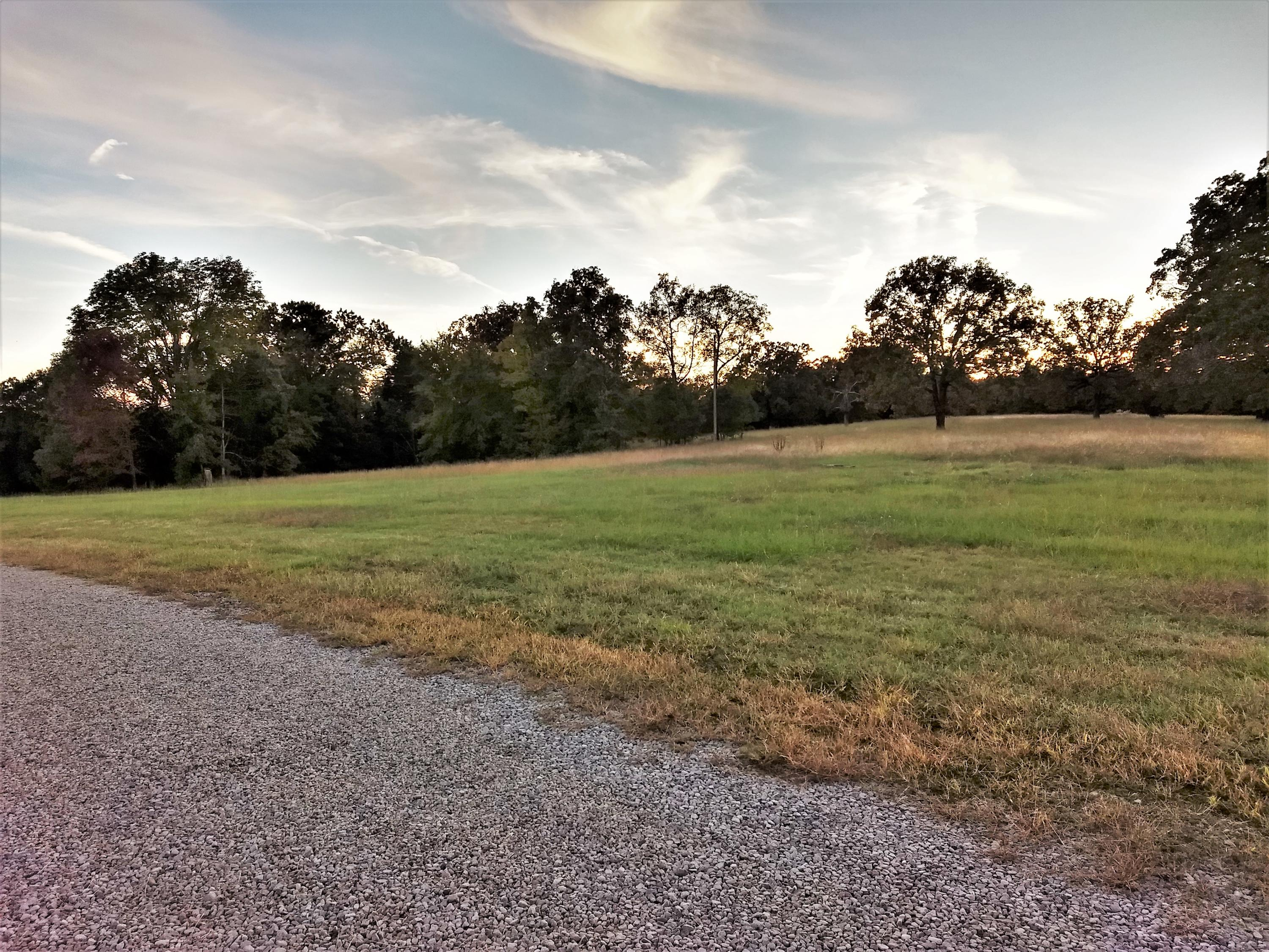 Large photo 53 of home for sale at 1985 Augsburg Road, London, AR