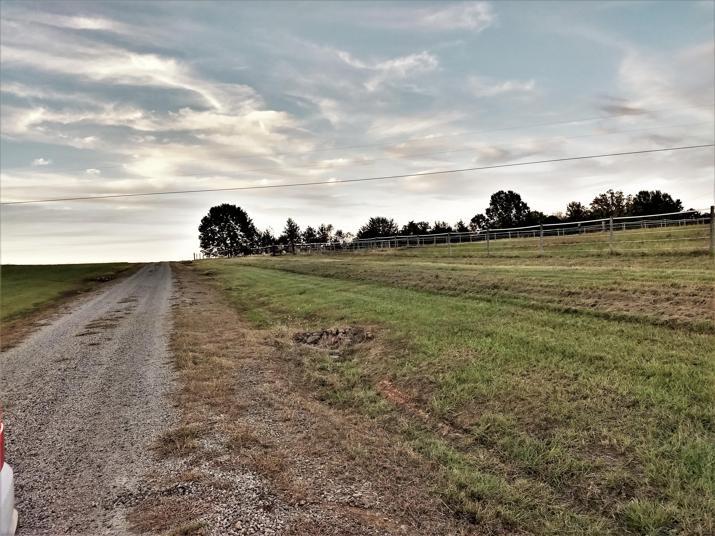 Large photo 54 of home for sale at 1985 Augsburg Road, London, AR