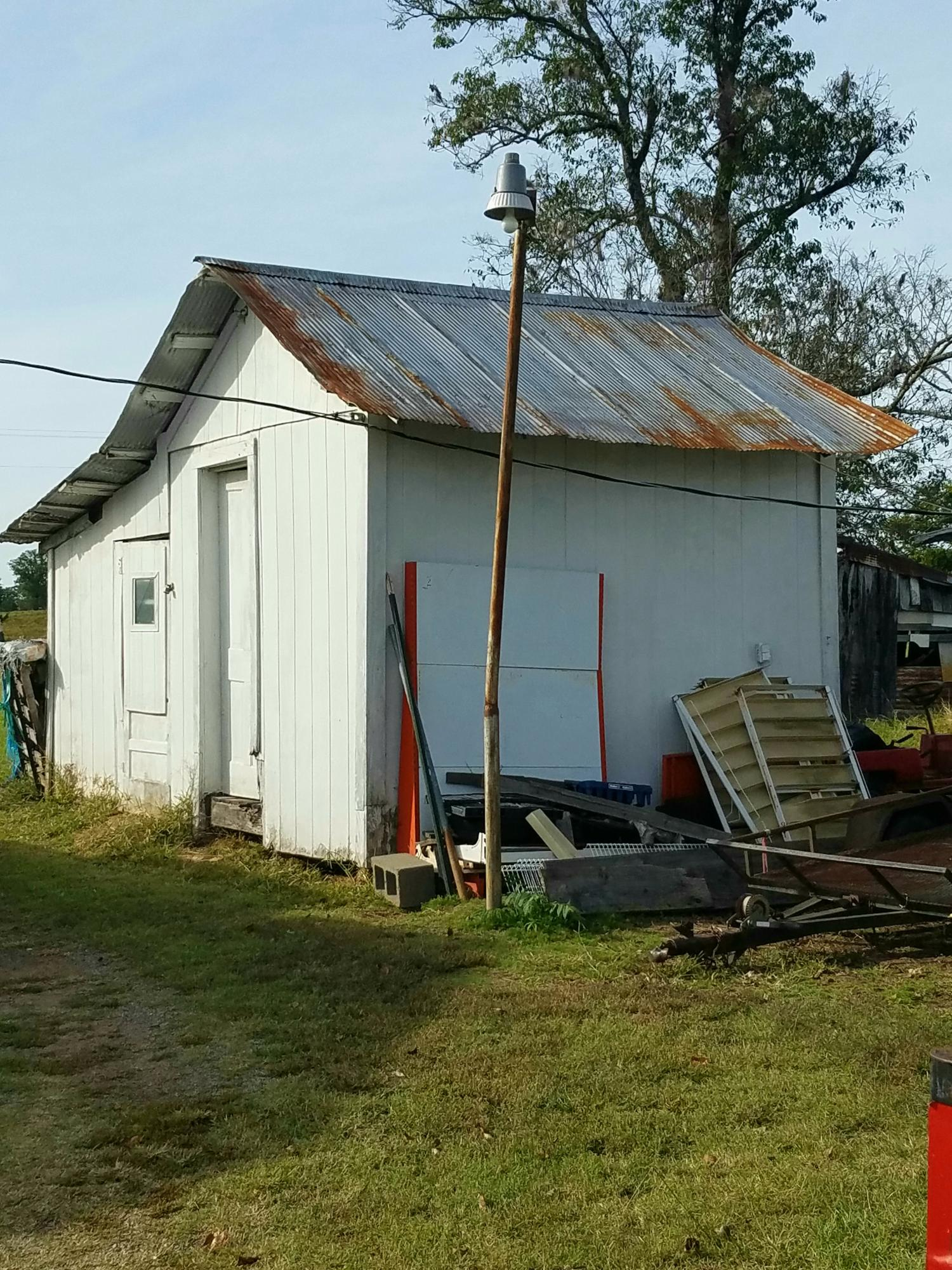 Main photo 2 of sold home in Hartman at 7228  Hwy 64 , Hartman, AR 72830