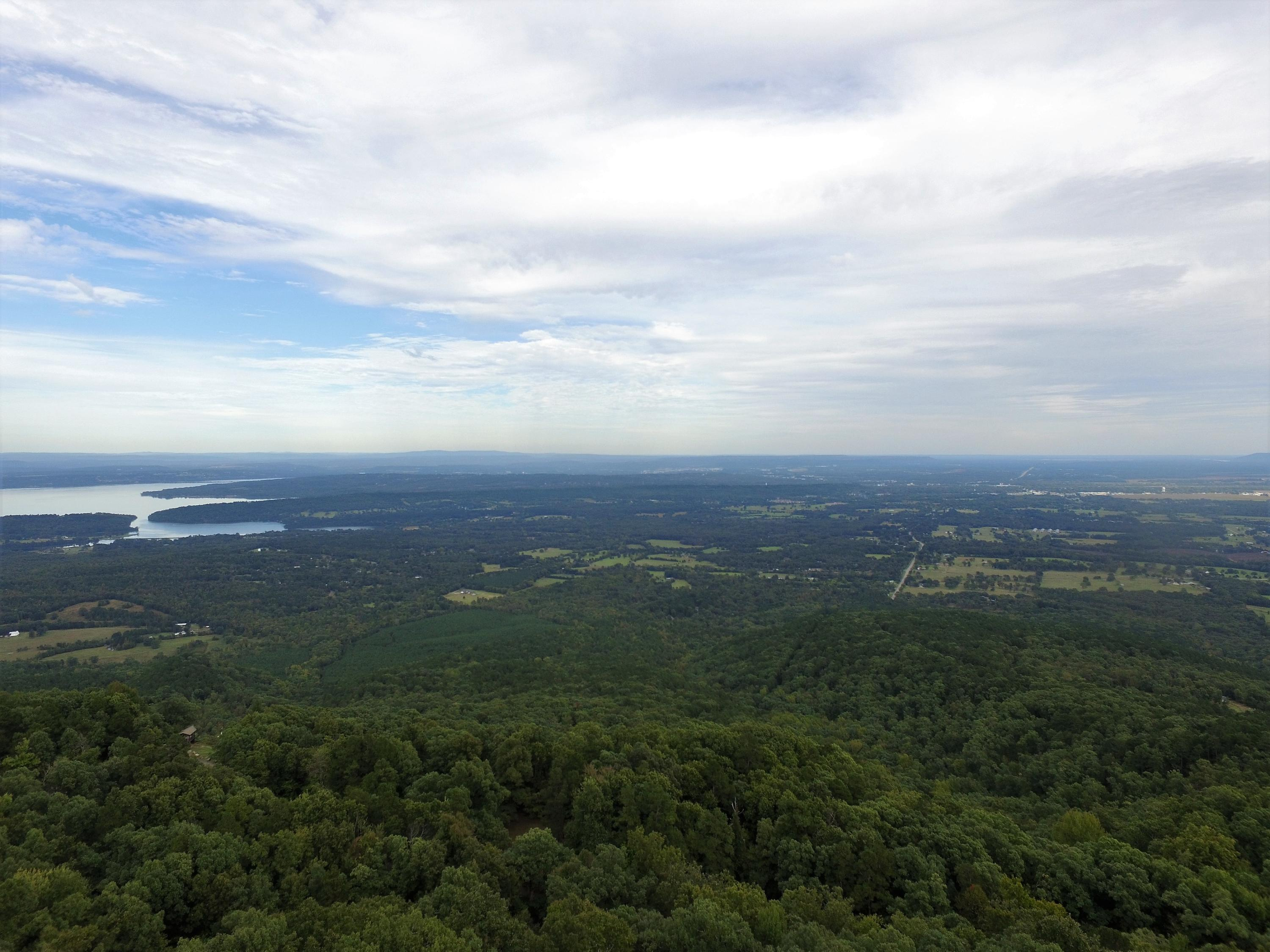 Large photo 7 of land for sale at  State 155 , Dardanelle, AR, listed by Moore And Co.