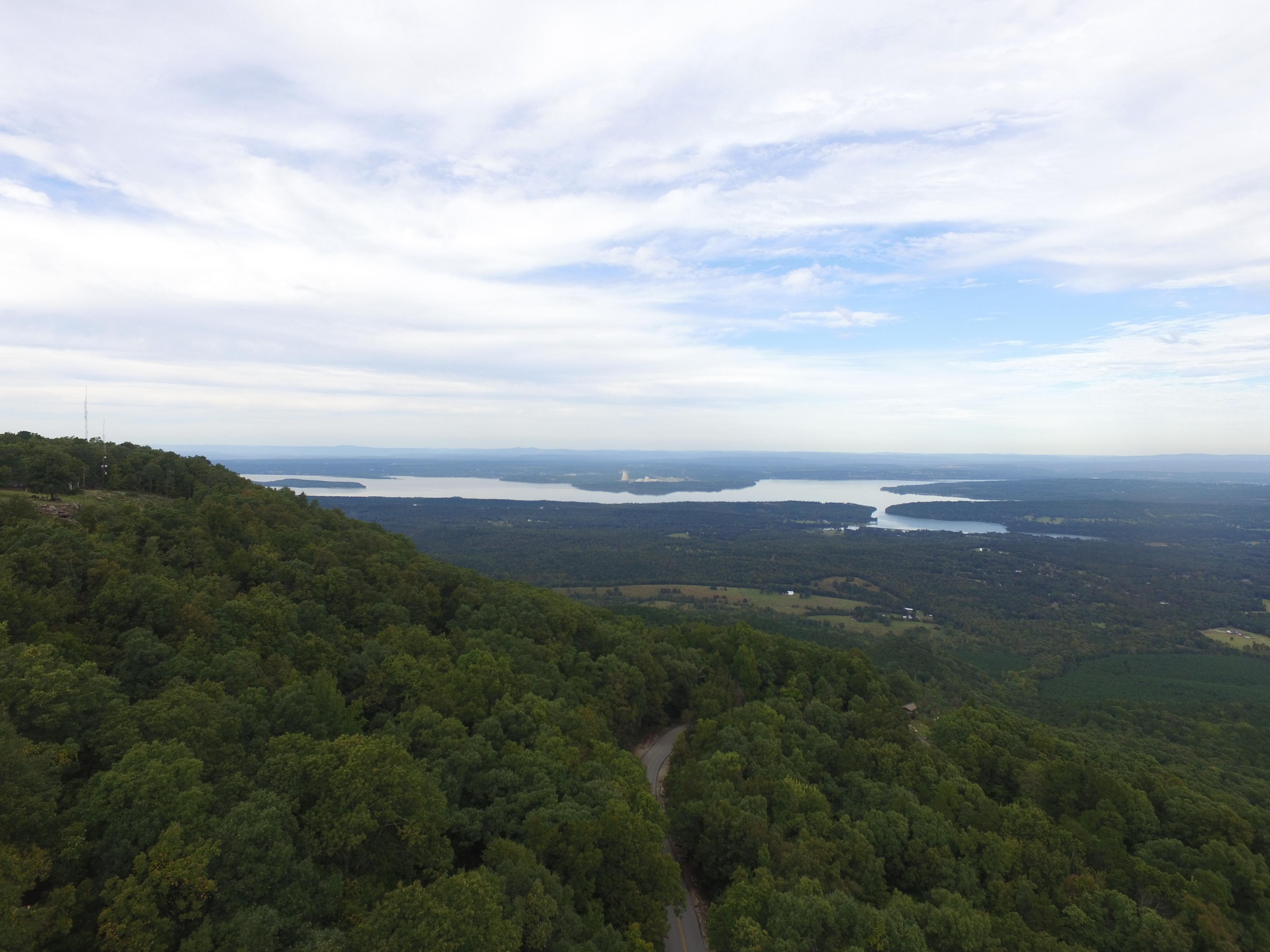 Large photo 8 of land for sale at  State 155 , Dardanelle, AR, listed by Moore And Co.
