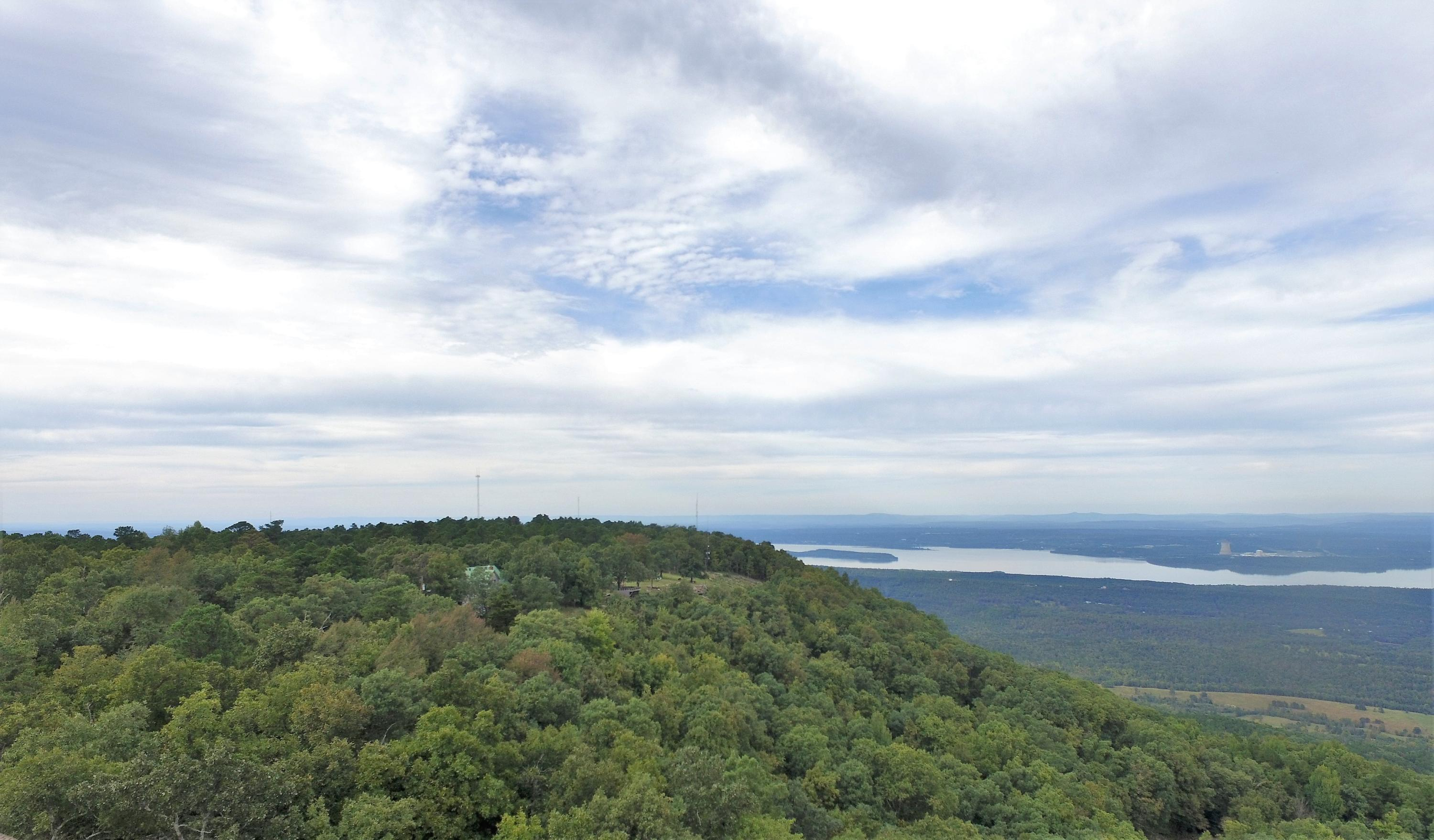 Large photo 9 of land for sale at  State 155 , Dardanelle, AR, listed by Moore And Co.