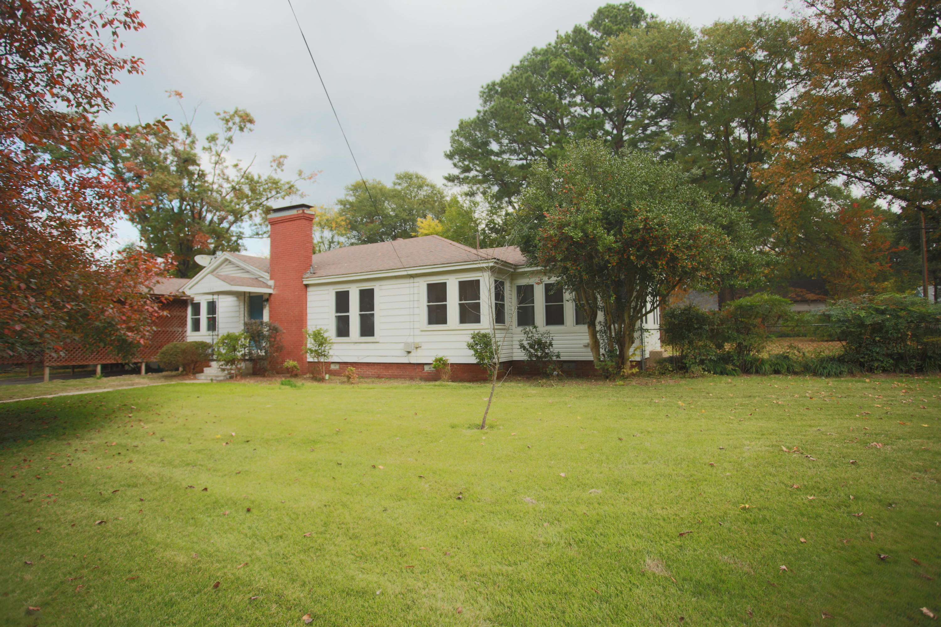 Large photo 40 of home for sale at 1300 Boston Place, Russellville, AR