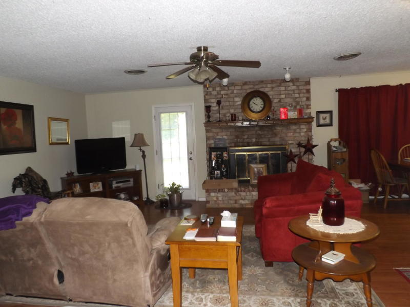 Large photo 4 of home for sale at 1104 17TH Terrace, Russellville, AR