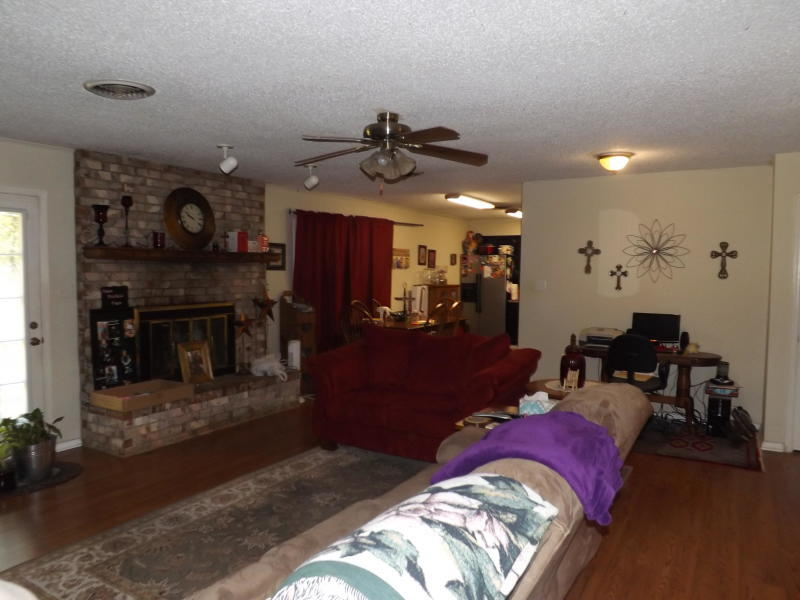 Large photo 5 of home for sale at 1104 17TH Terrace, Russellville, AR