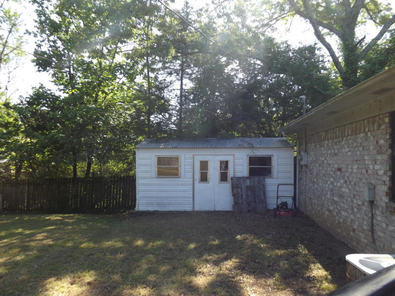 Large photo 11 of home for sale at 1104 17TH Terrace, Russellville, AR