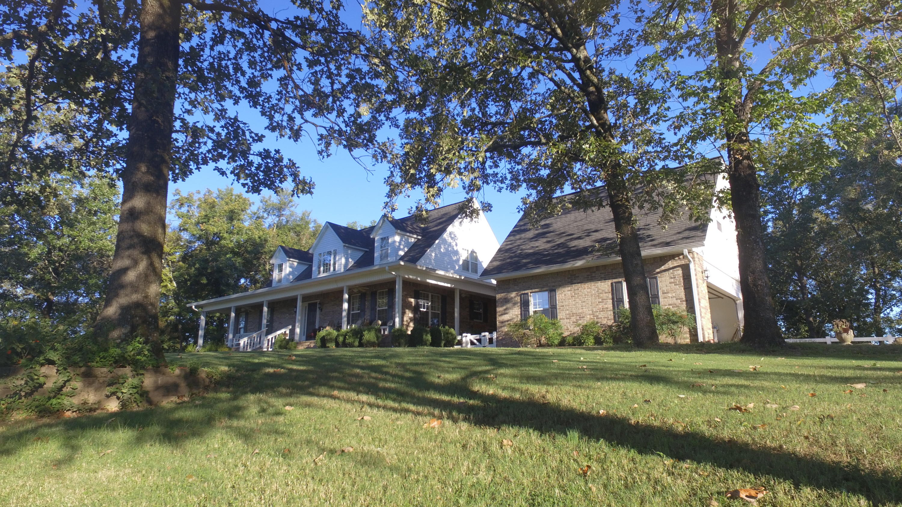 Large photo 77 of home for sale at 600 stegall Road, Clarksville, AR