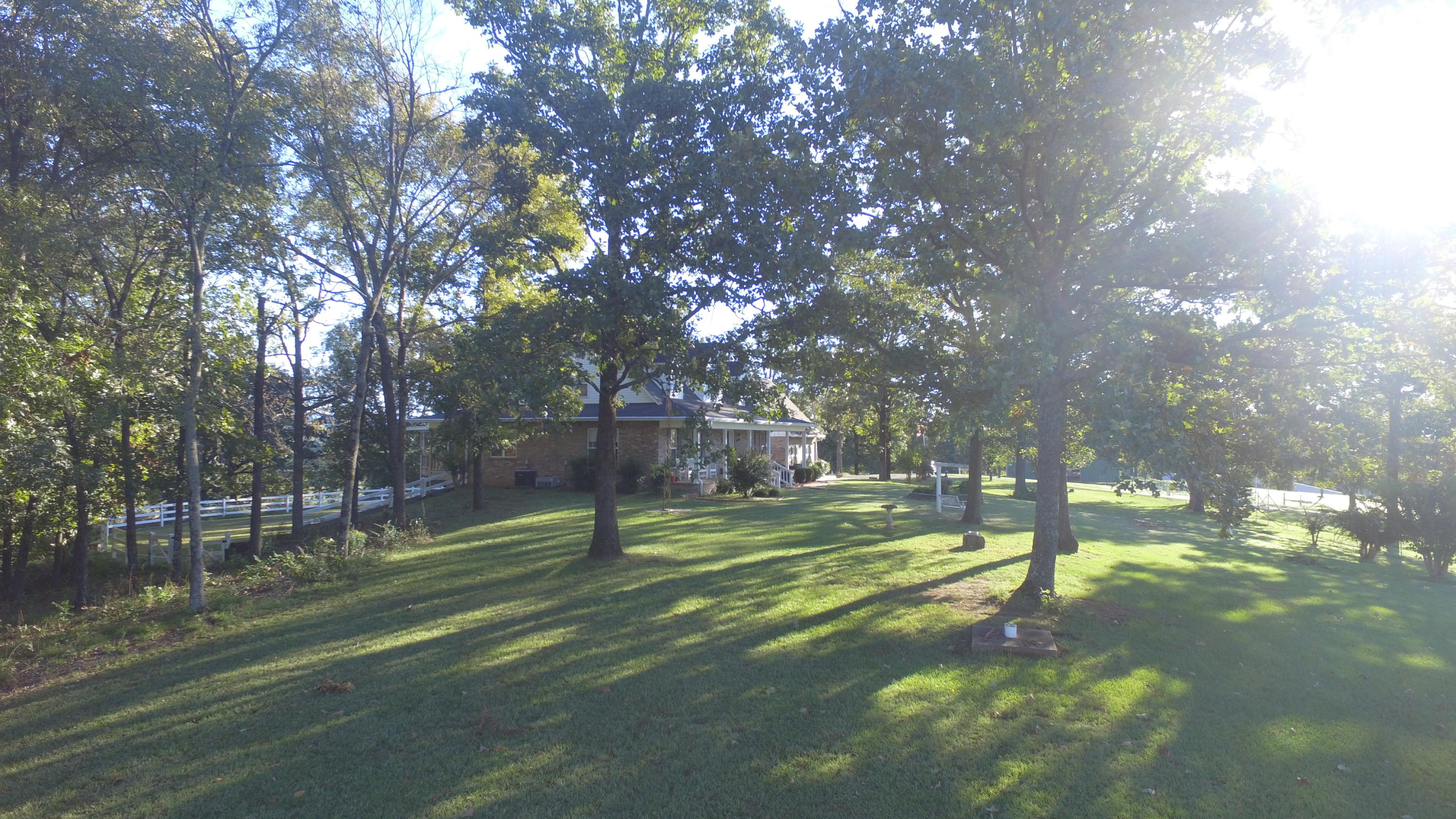 Large photo 84 of home for sale at 600 stegall Road, Clarksville, AR