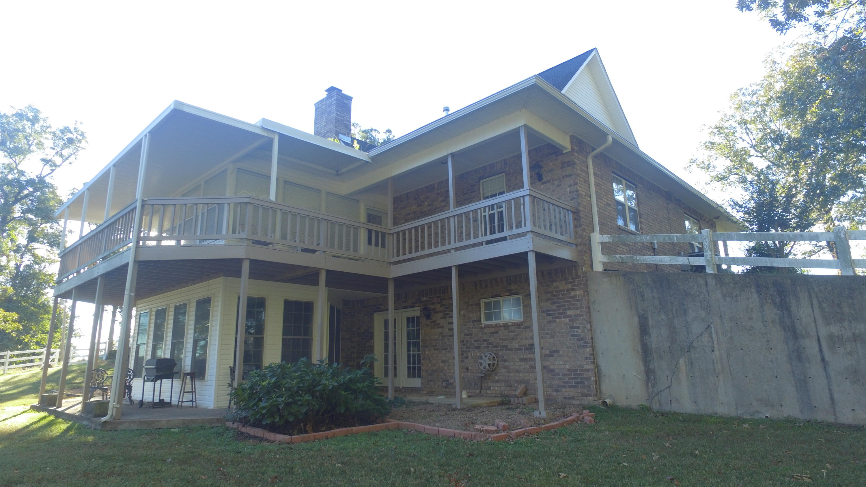 Large photo 89 of home for sale at 600 stegall Road, Clarksville, AR