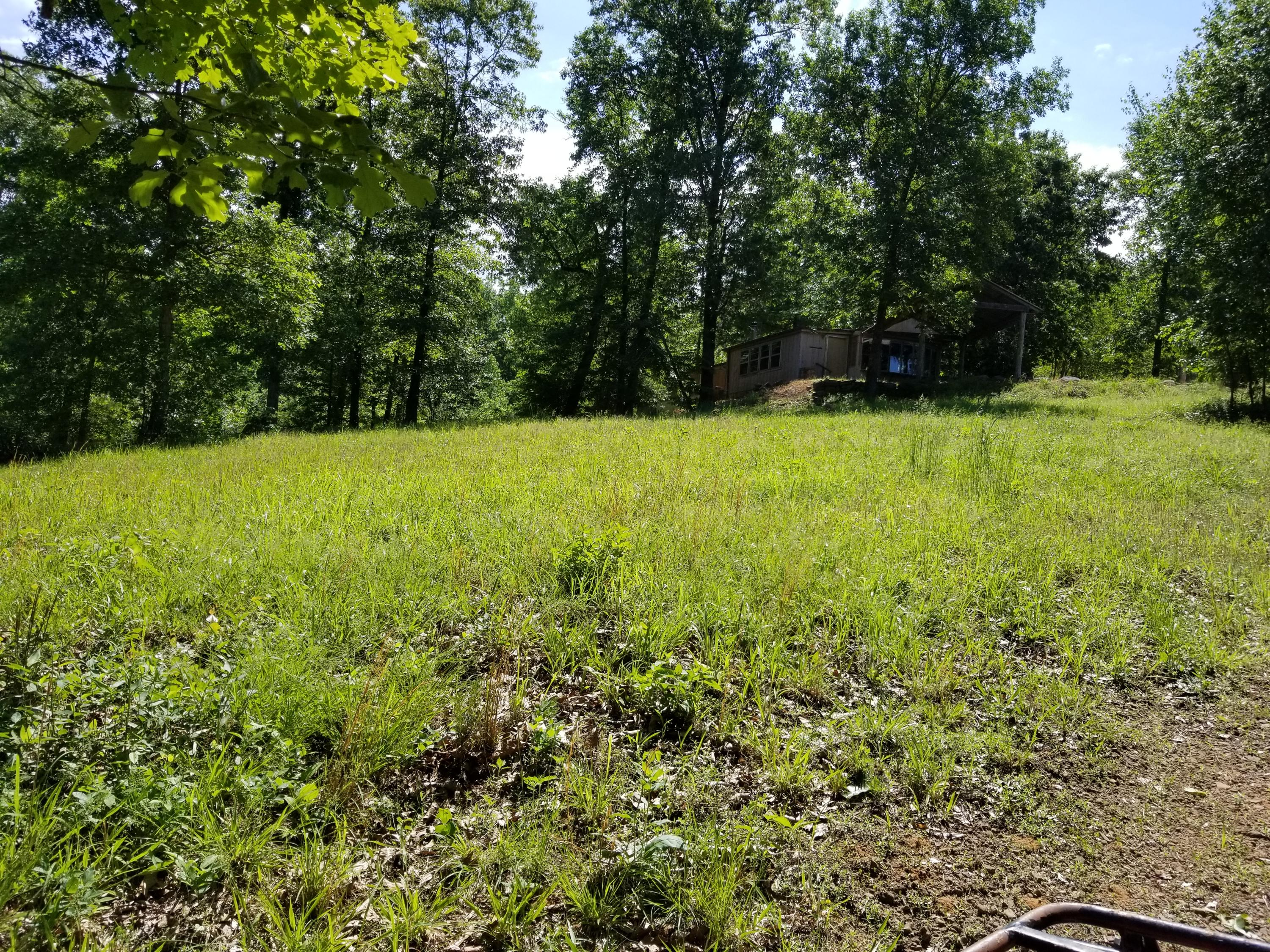 Large photo 8 of home for sale at 771 CR 3790 , Hagarville, AR