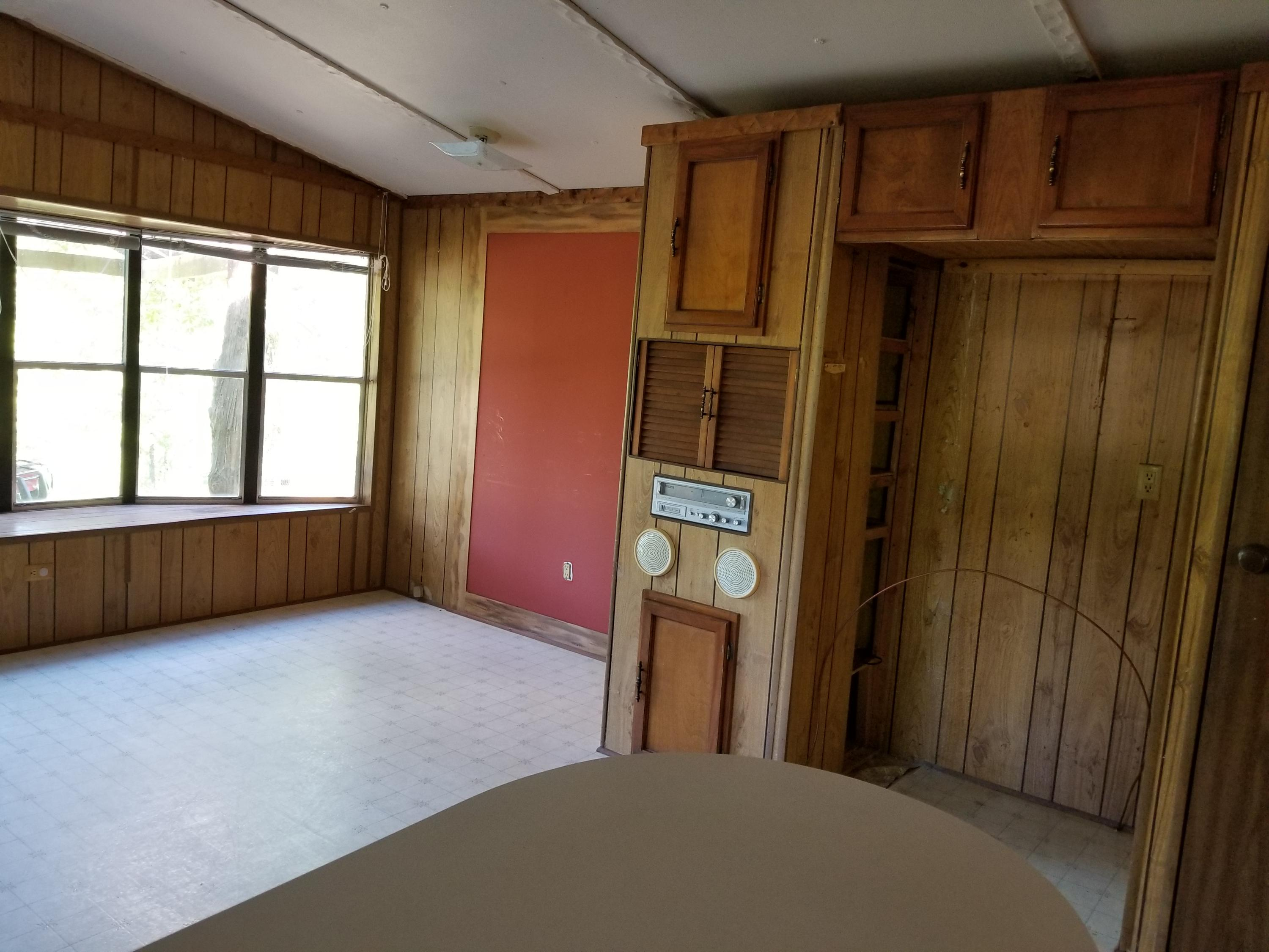 Large photo 15 of home for sale at 771 CR 3790 , Hagarville, AR