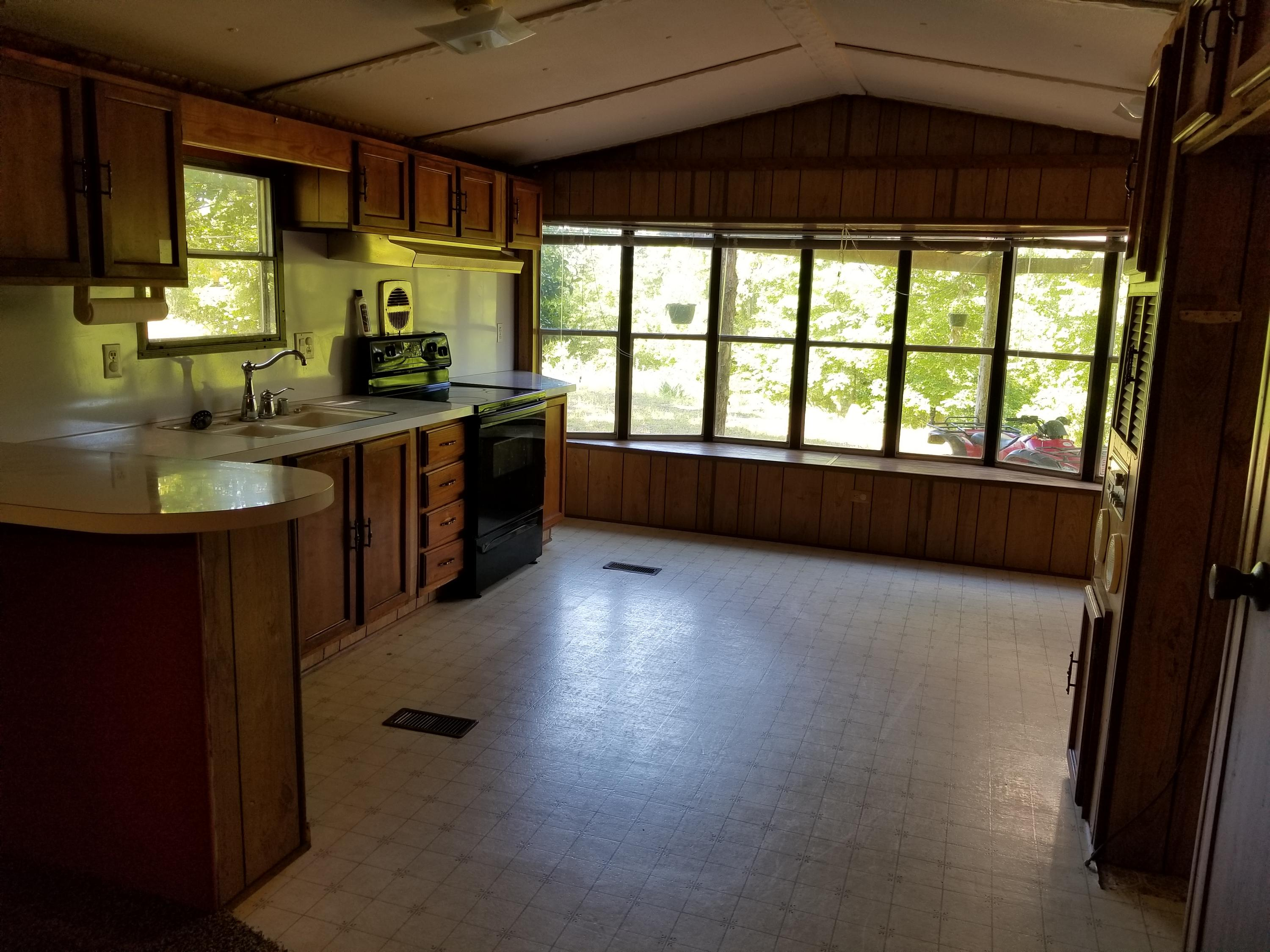 Large photo 9 of home for sale at 771 CR 3790 , Hagarville, AR