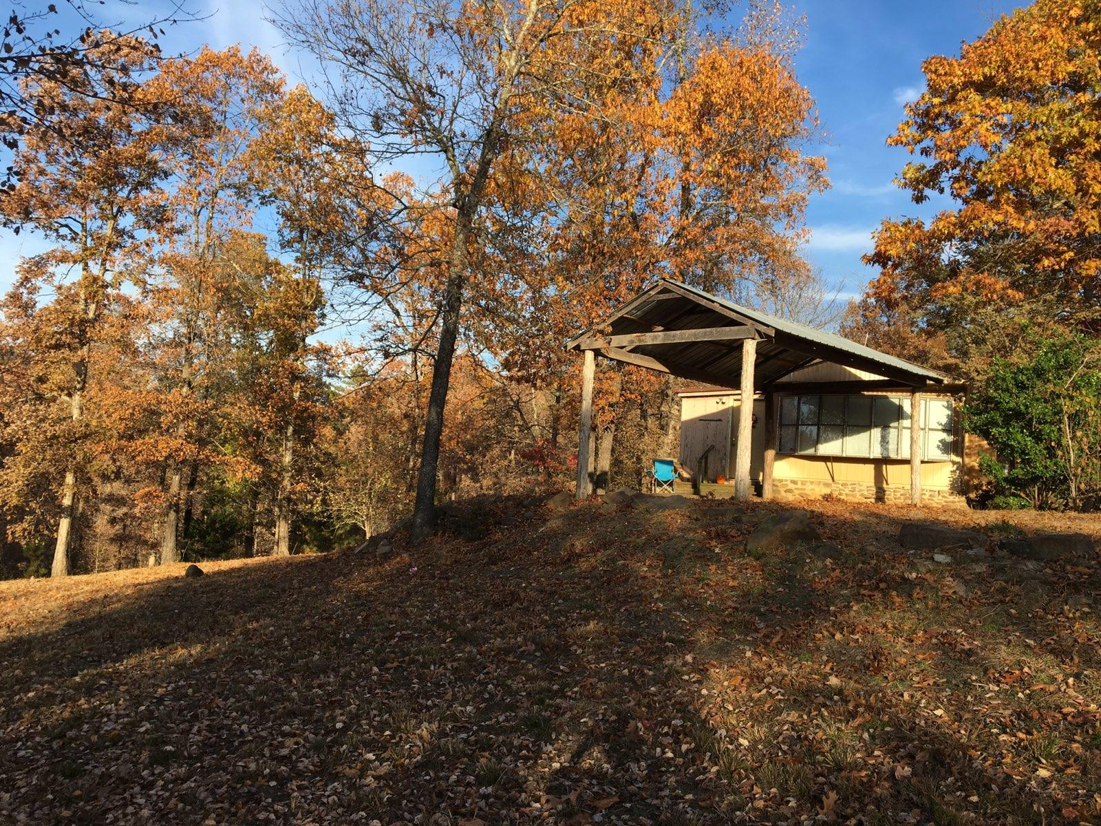 Large photo 39 of home for sale at 771 CR 3790 , Hagarville, AR