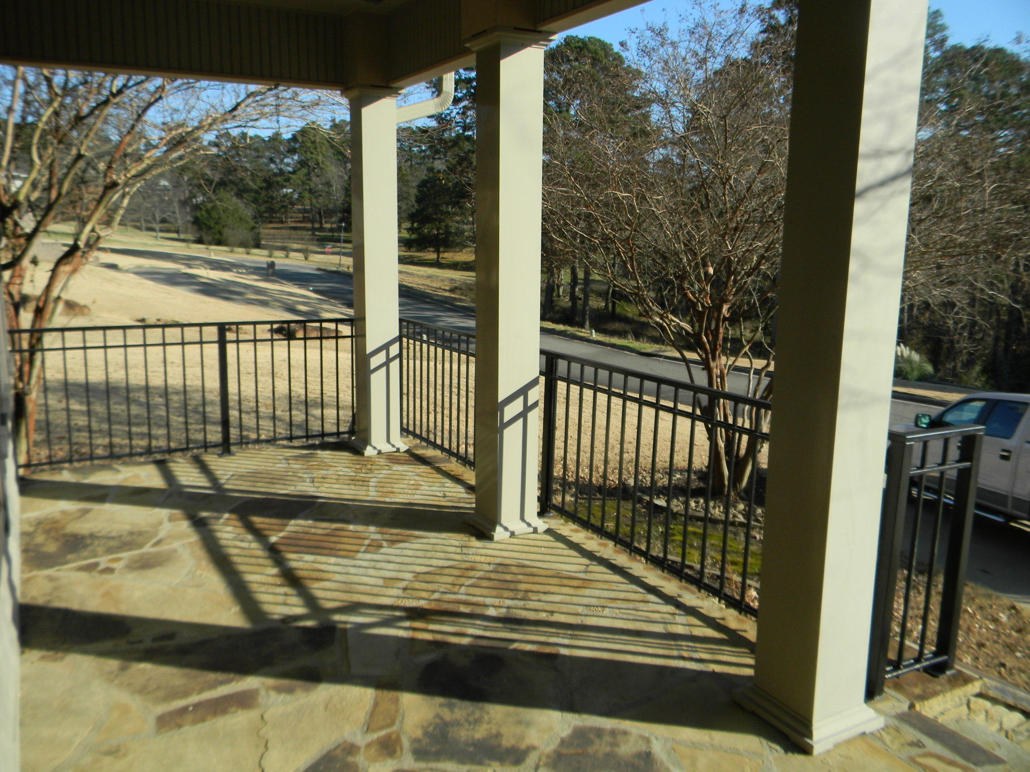 Large photo 2 of home for sale at 403 Quapaw Drive, Russellville, AR