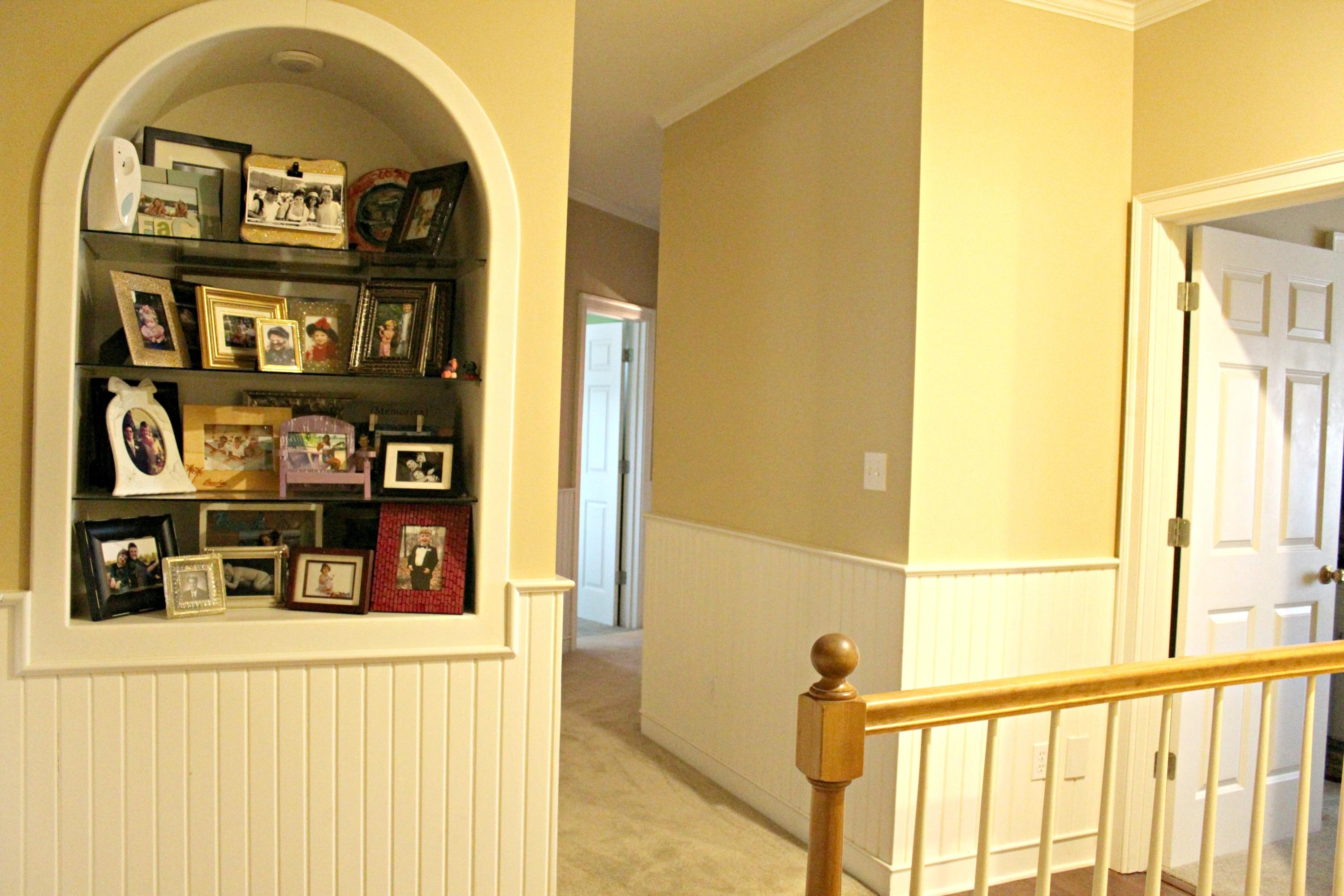 Large photo 38 of home for sale at 401 Ruth Lane, Russellville, AR