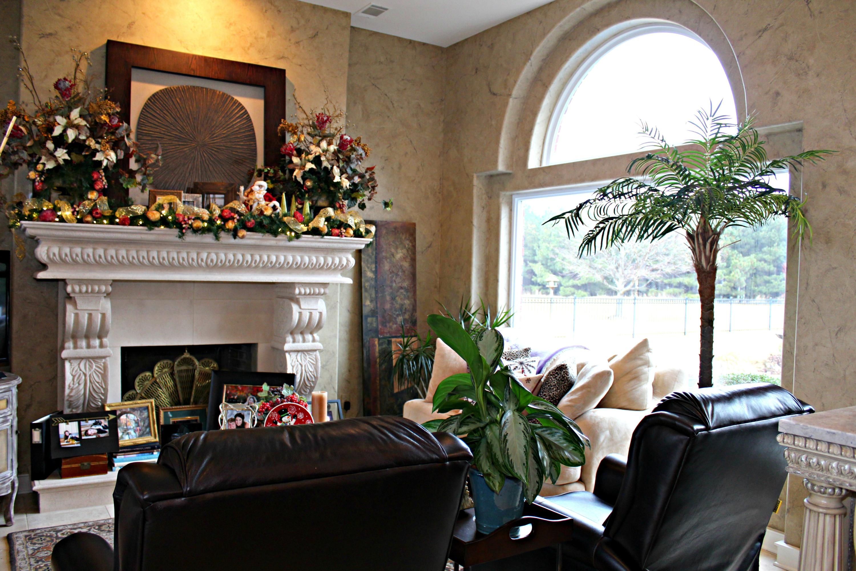 Large photo 20 of home for sale at 401 Ruth Lane, Russellville, AR
