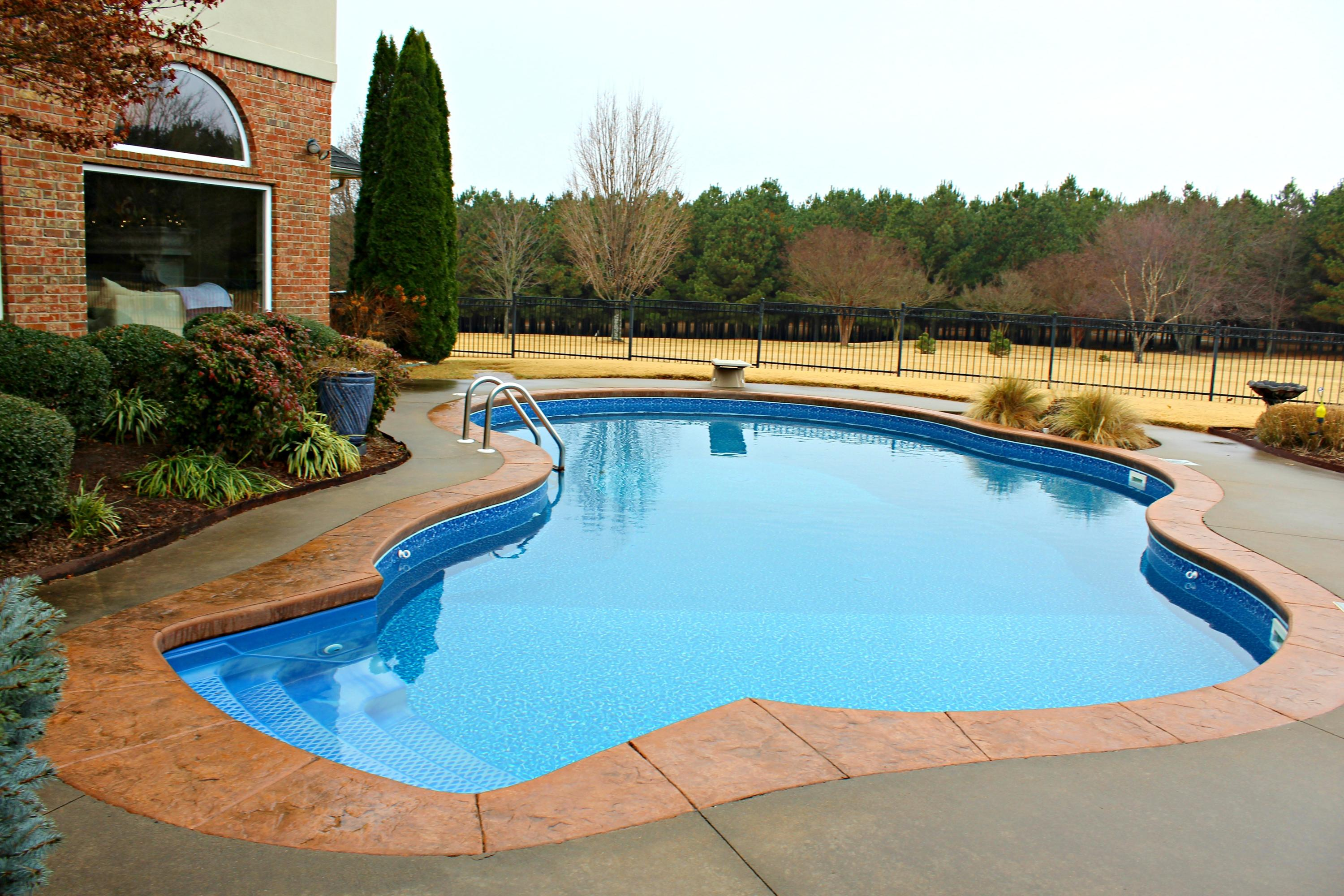Large photo 66 of home for sale at 401 Ruth Lane, Russellville, AR