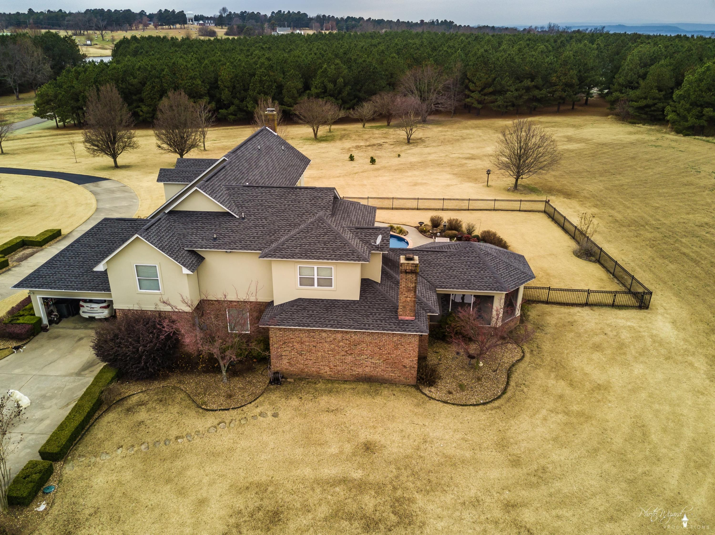 Large photo 78 of home for sale at 401 Ruth Lane, Russellville, AR