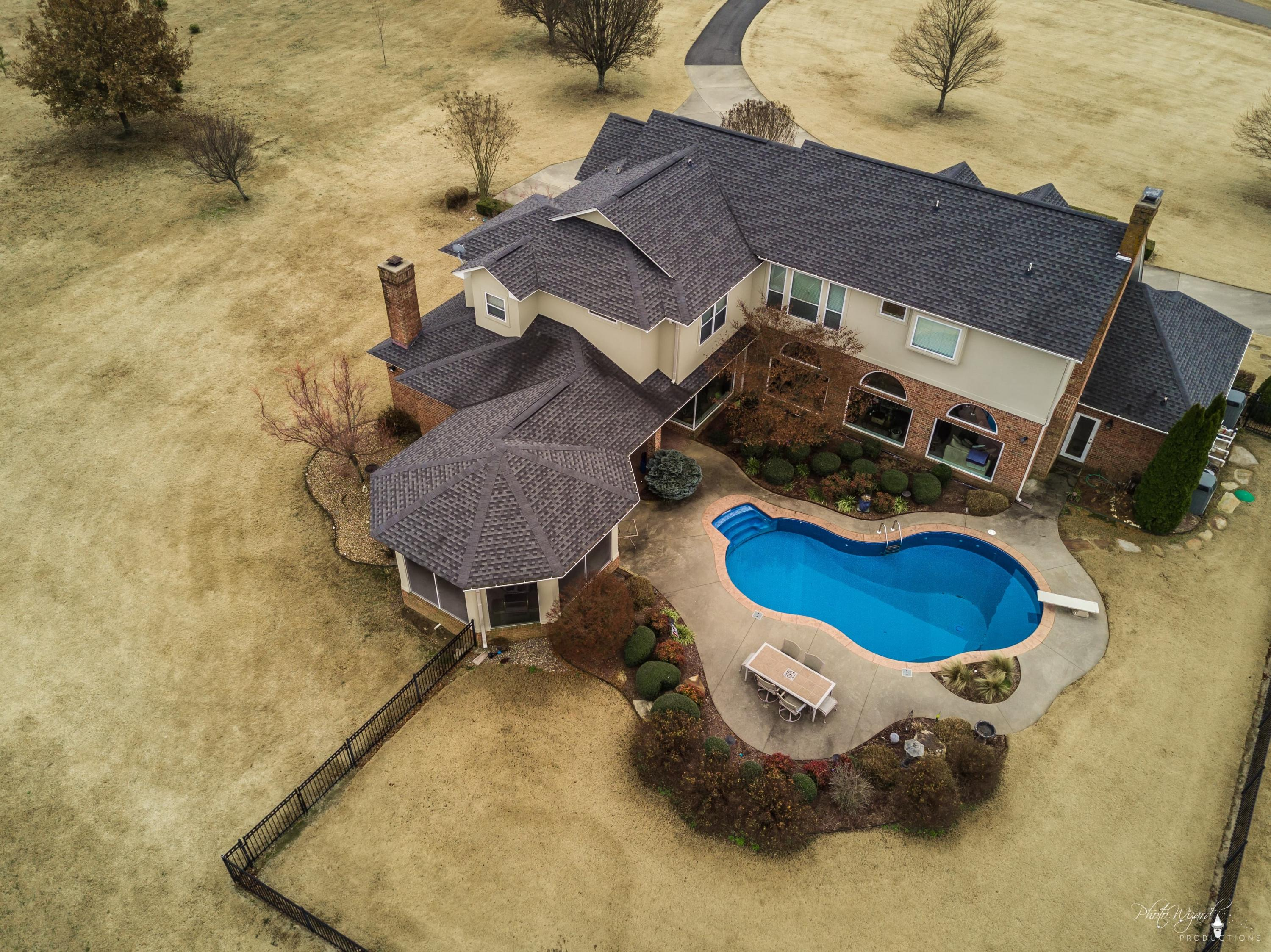 Large photo 67 of home for sale at 401 Ruth Lane, Russellville, AR