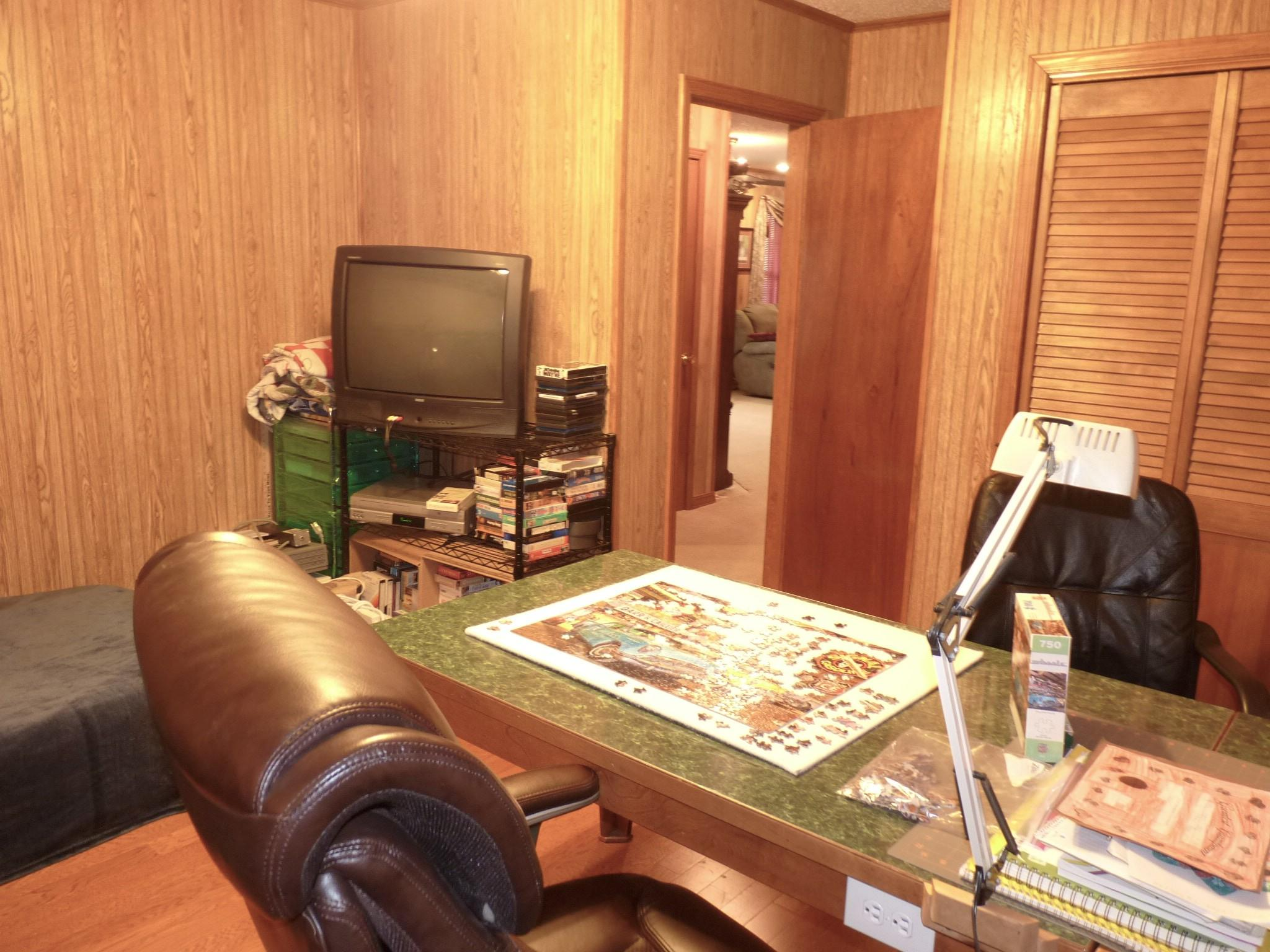 Large photo 18 of home for sale at 10182 Singing Pines Road, Danville, AR